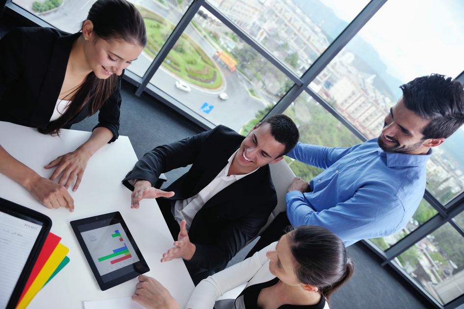 SINCA tiene un equipo de consultores certificados en Microsoft Dynamics para satisfacer las necesidades de nuestros clientes