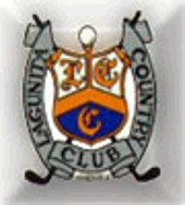 ClubLagunita.jpg