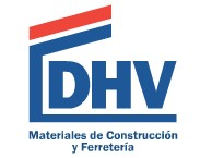 DHV.jpg