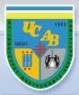 UCAB.jpg