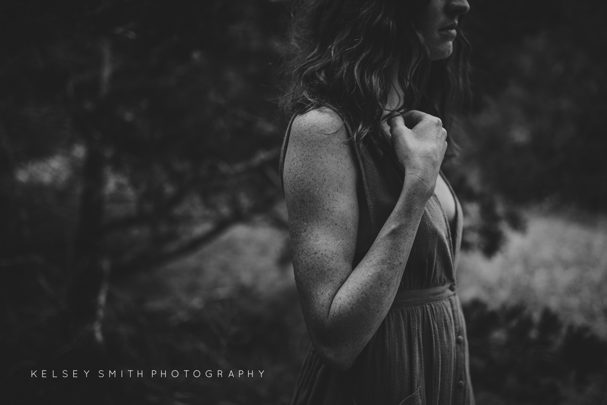 TheDeadTreeSociety_KelseySmithPhotography (Web Resolution)-2.jpg