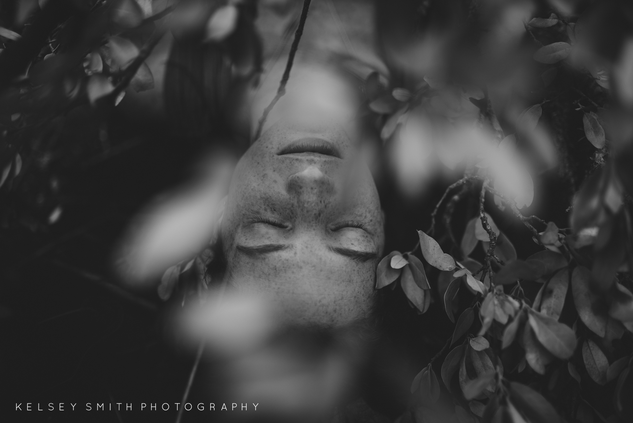 TheDeadTreeSociety_KelseySmithPhotography (Web Resolution)-24.jpg