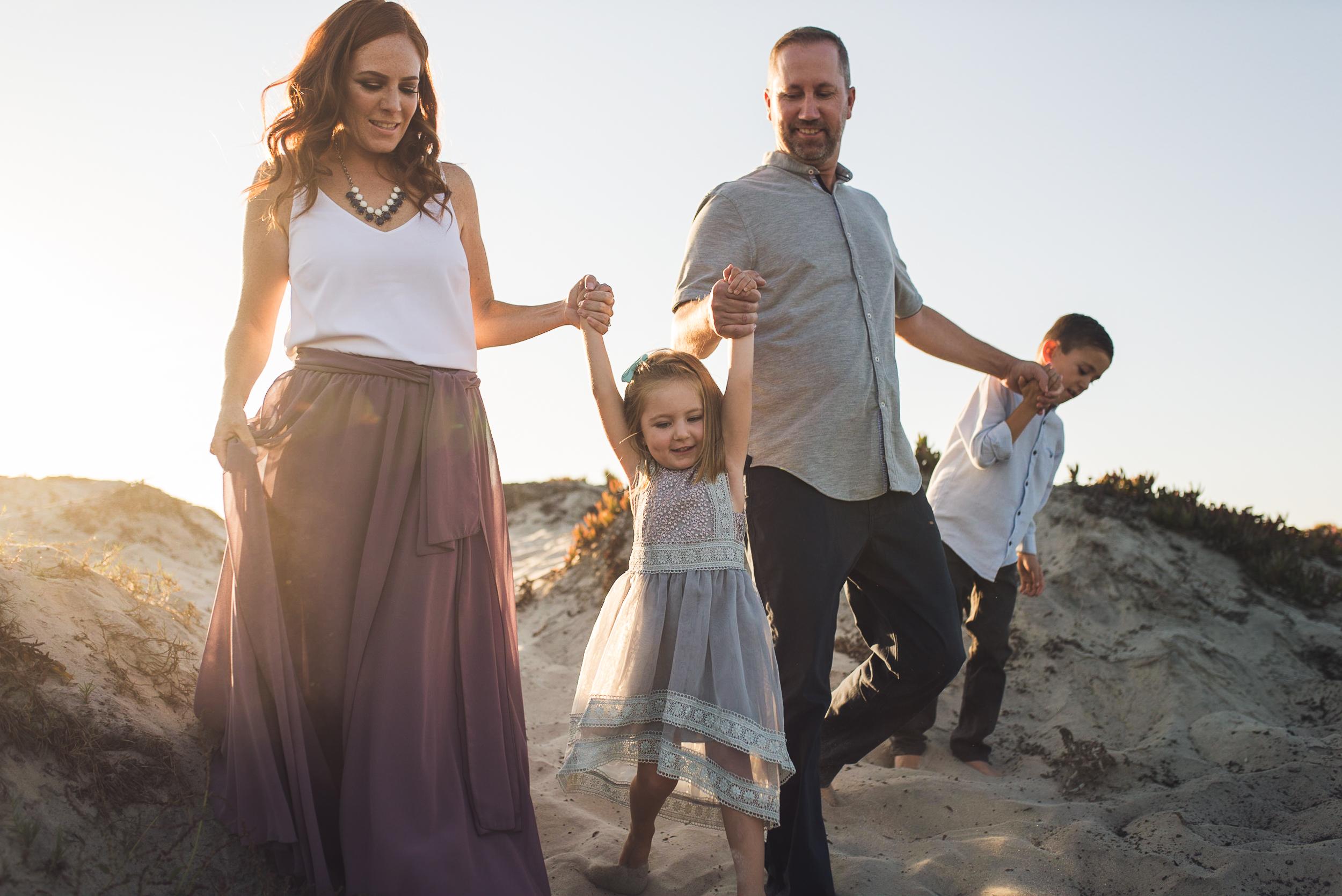 2018-San-Diego-Family-Lifestyle-Newborn-Travel-Vacation-Photographer-Kelsey-Smith-Photography-Coronado-La-Jolla-Encinitas-Solana-Beach-Del-Mar-186.jpg