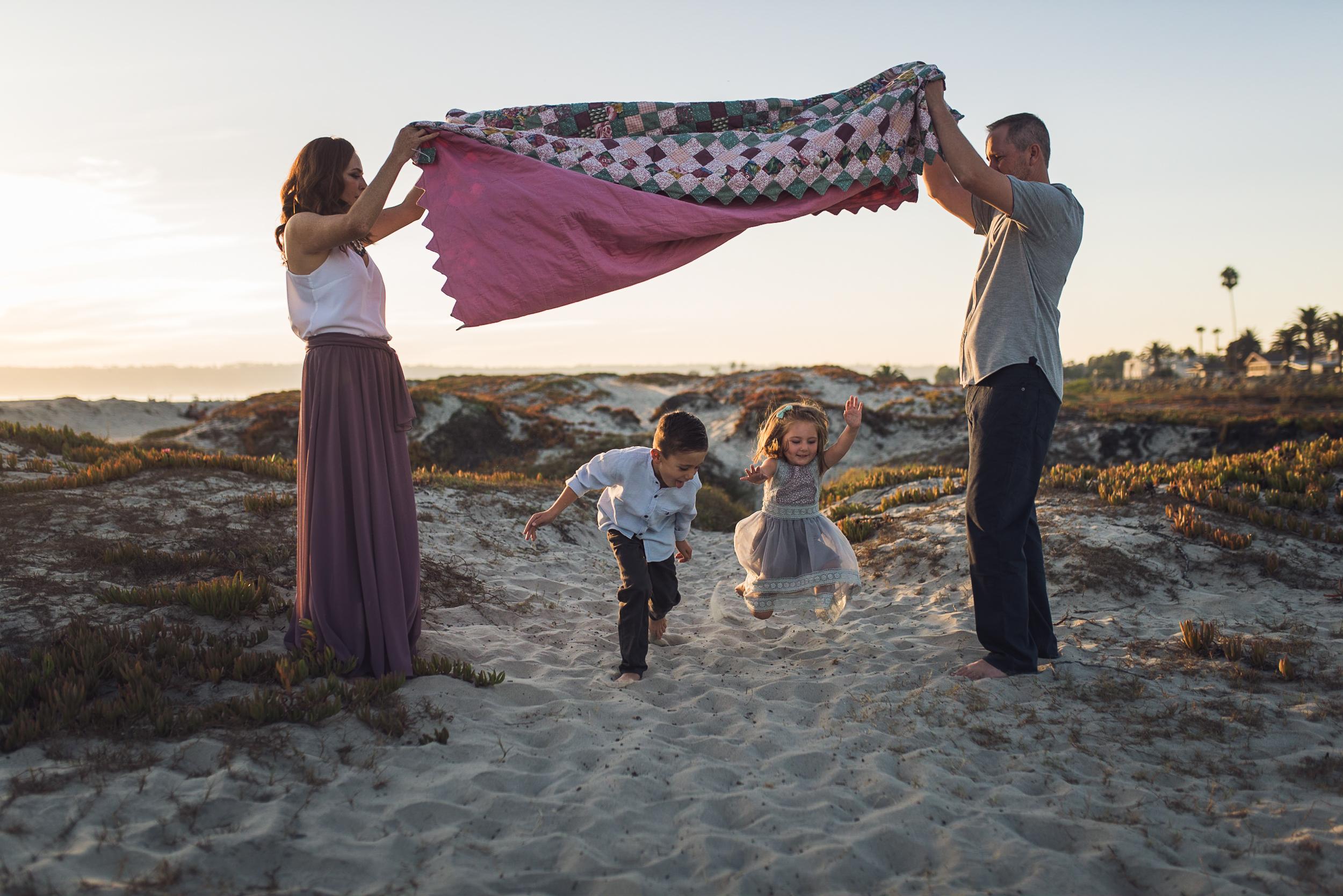 2018-San-Diego-Family-Lifestyle-Newborn-Travel-Vacation-Photographer-Kelsey-Smith-Photography-Coronado-La-Jolla-Encinitas-Solana-Beach-Del-Mar-187.jpg