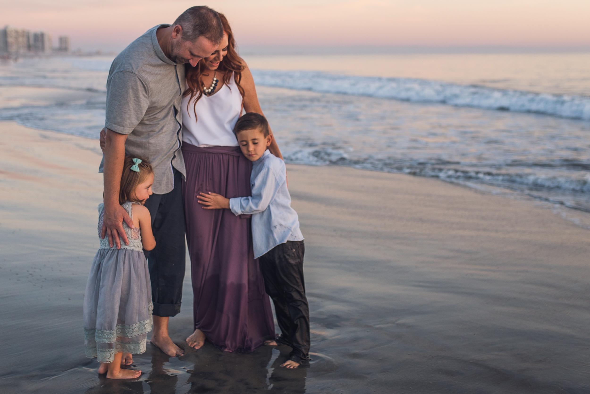 2018-San-Diego-Family-Lifestyle-Newborn-Travel-Vacation-Photographer-Kelsey-Smith-Photography-Coronado-La-Jolla-Encinitas-Solana-Beach-Del-Mar-197.jpg
