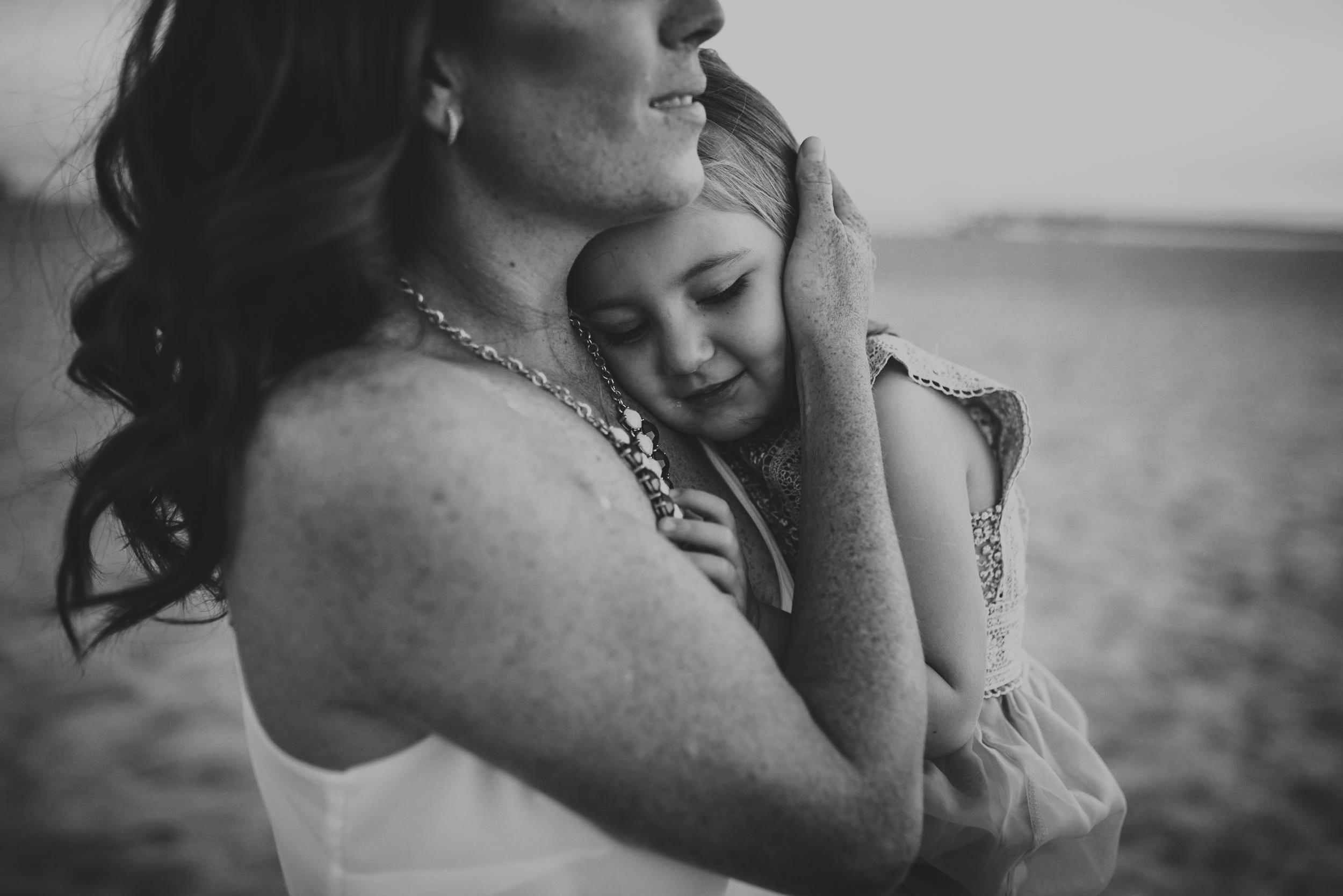 2018-San-Diego-Family-Lifestyle-Newborn-Travel-Vacation-Photographer-Kelsey-Smith-Photography-Coronado-La-Jolla-Encinitas-Solana-Beach-Del-Mar-195.jpg