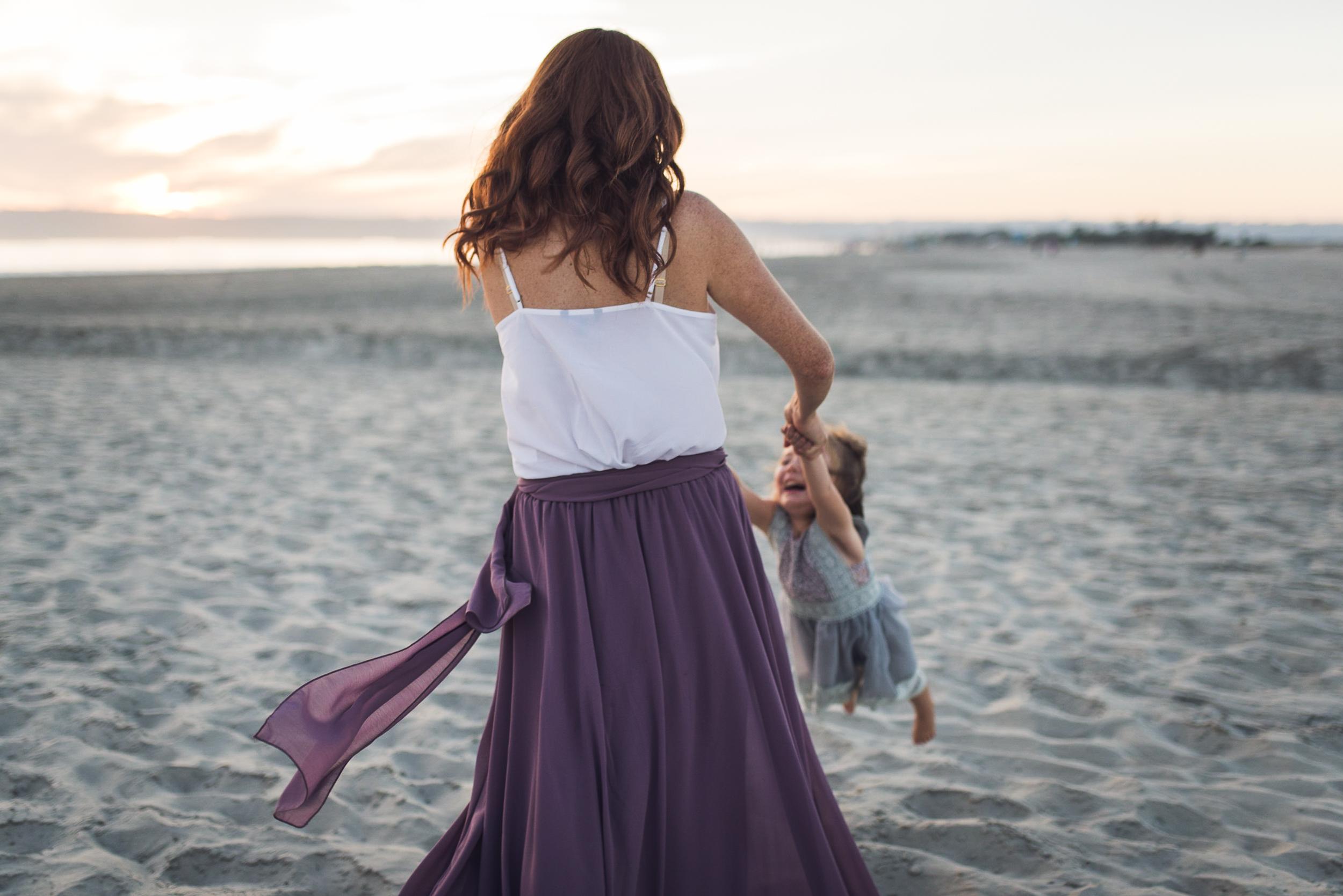 2018-San-Diego-Family-Lifestyle-Newborn-Travel-Vacation-Photographer-Kelsey-Smith-Photography-Coronado-La-Jolla-Encinitas-Solana-Beach-Del-Mar-204.jpg