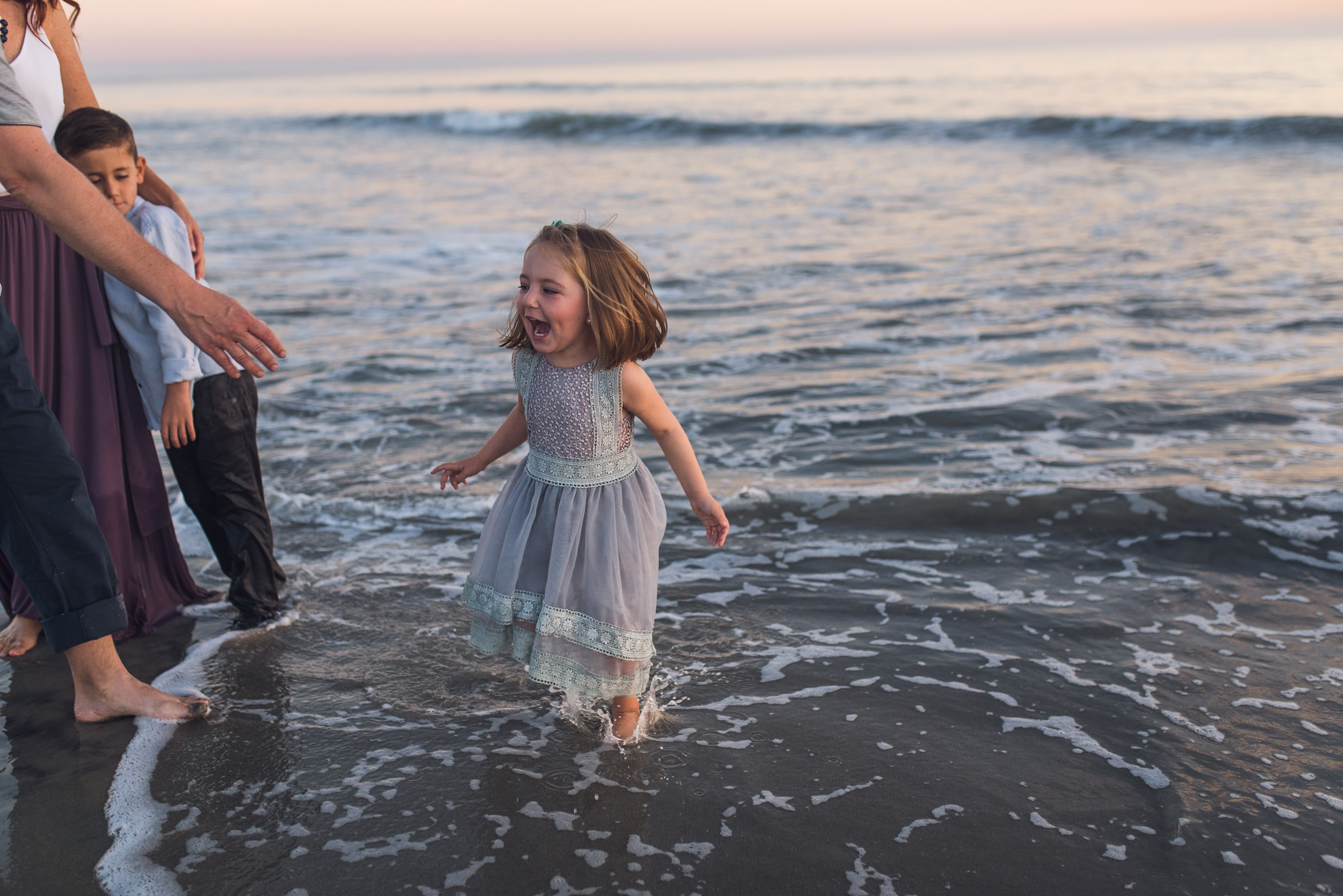 2018-San-Diego-Family-Lifestyle-Newborn-Travel-Vacation-Photographer-Kelsey-Smith-Photography-Coronado-La-Jolla-Encinitas-Solana-Beach-Del-Mar-207.jpg