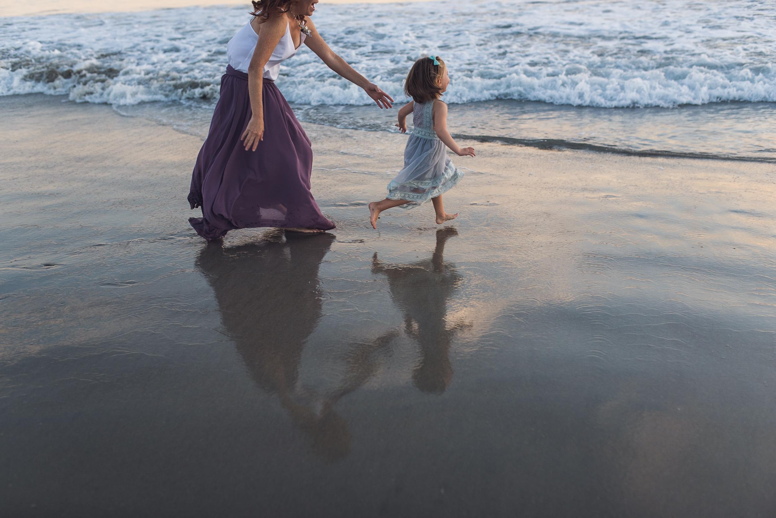 2018-San-Diego-Family-Lifestyle-Newborn-Travel-Vacation-Photographer-Kelsey-Smith-Photography-Coronado-La-Jolla-Encinitas-Solana-Beach-Del-Mar-206.jpg