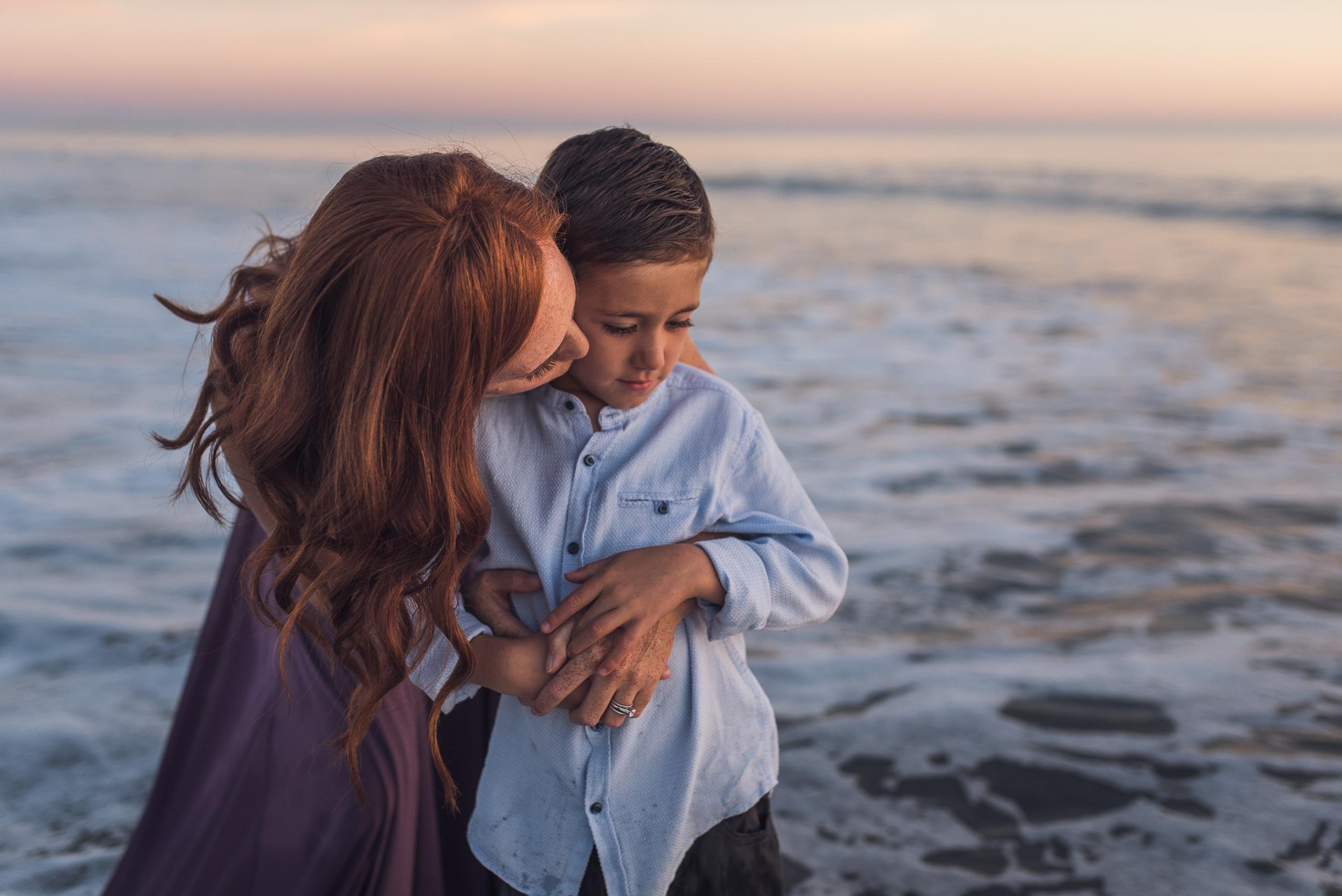 2018-San-Diego-Family-Lifestyle-Newborn-Travel-Vacation-Photographer-Kelsey-Smith-Photography-Coronado-La-Jolla-Encinitas-Solana-Beach-Del-Mar-208.jpg