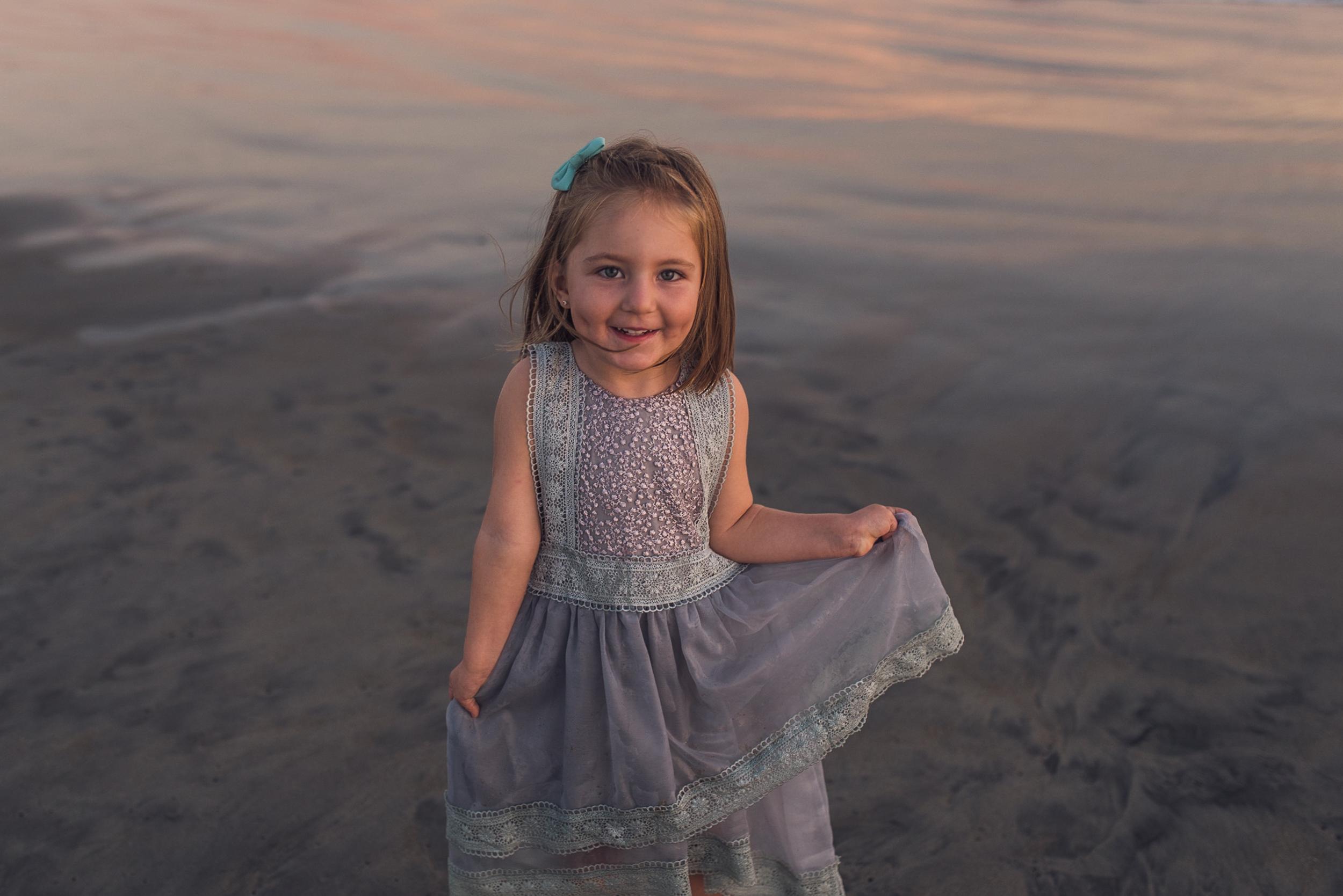 2018-San-Diego-Family-Lifestyle-Newborn-Travel-Vacation-Photographer-Kelsey-Smith-Photography-Coronado-La-Jolla-Encinitas-Solana-Beach-Del-Mar-211.jpg
