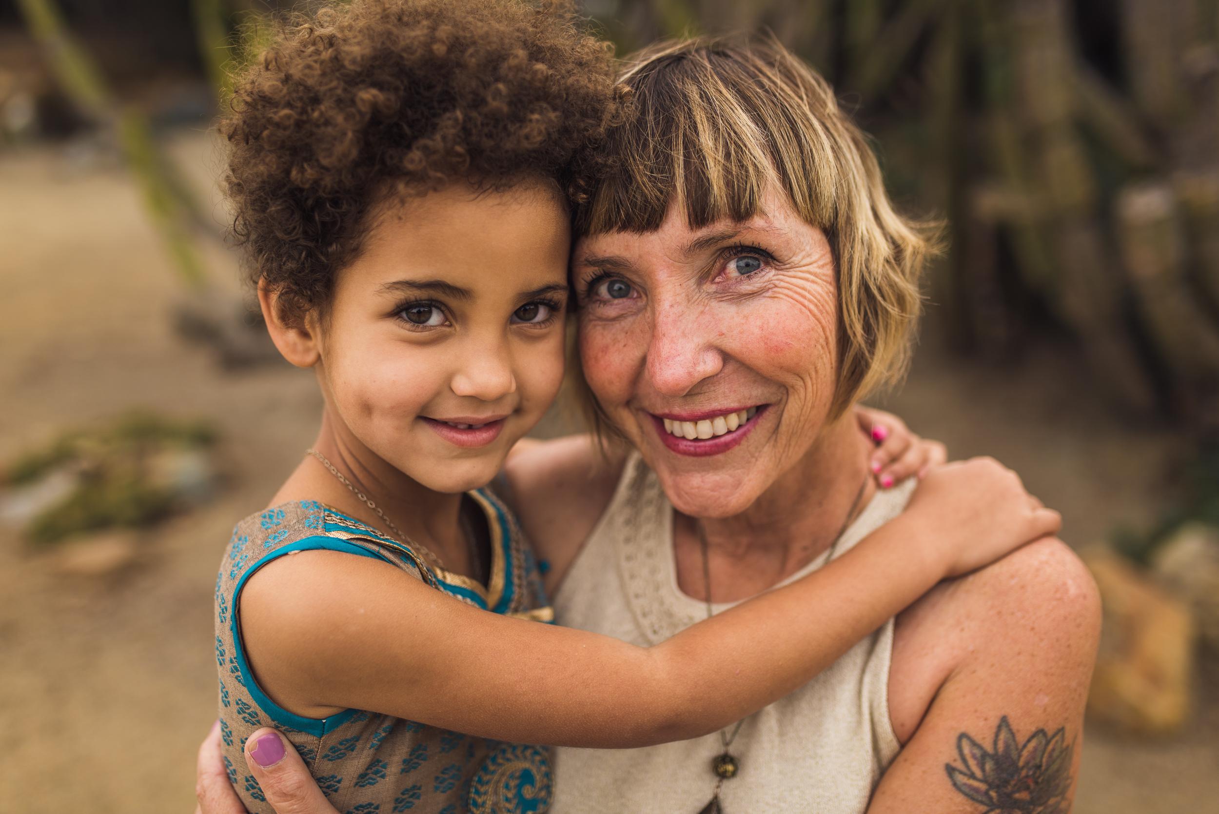 2018-San-Diego-Family-Lifestyle-Newborn-Travel-Vacation-Photographer-Kelsey-Smith-Photography-Coronado-La-Jolla-Encinitas-Solana-Beach-Del-Mar-35.jpg