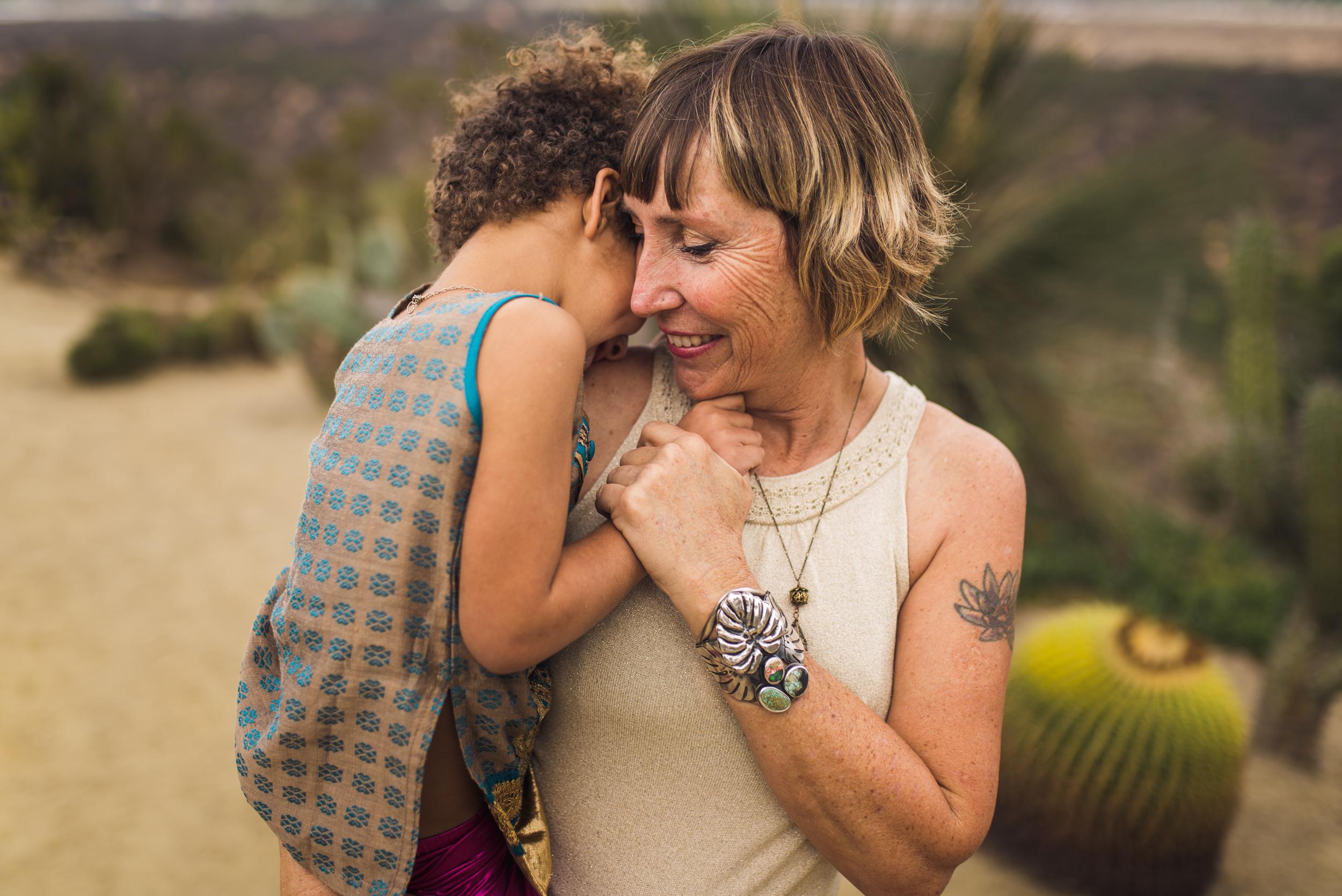 2018-San-Diego-Family-Lifestyle-Newborn-Travel-Vacation-Photographer-Kelsey-Smith-Photography-Coronado-La-Jolla-Encinitas-Solana-Beach-Del-Mar-38.jpg