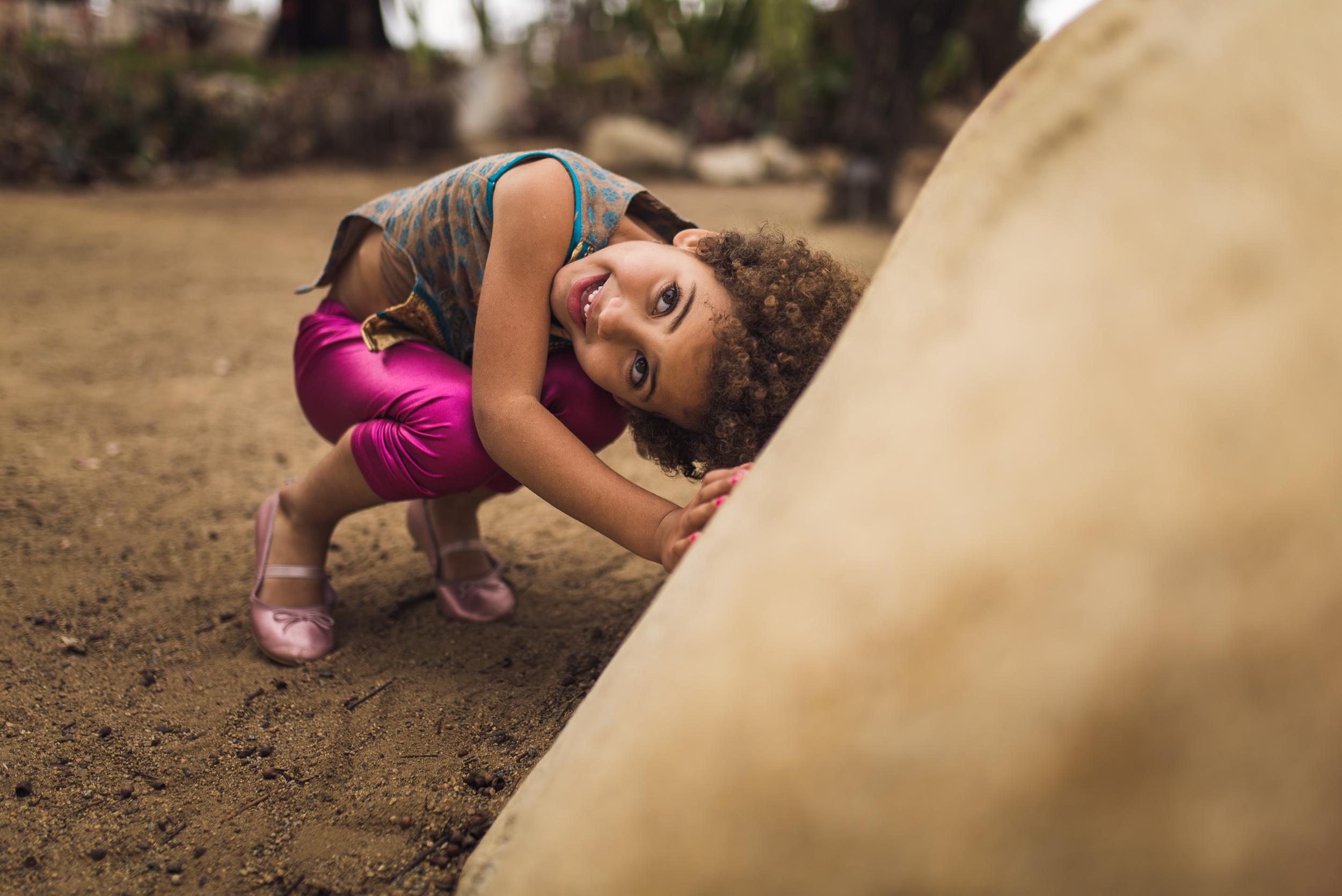 2018-San-Diego-Family-Lifestyle-Newborn-Travel-Vacation-Photographer-Kelsey-Smith-Photography-Coronado-La-Jolla-Encinitas-Solana-Beach-Del-Mar-41.jpg