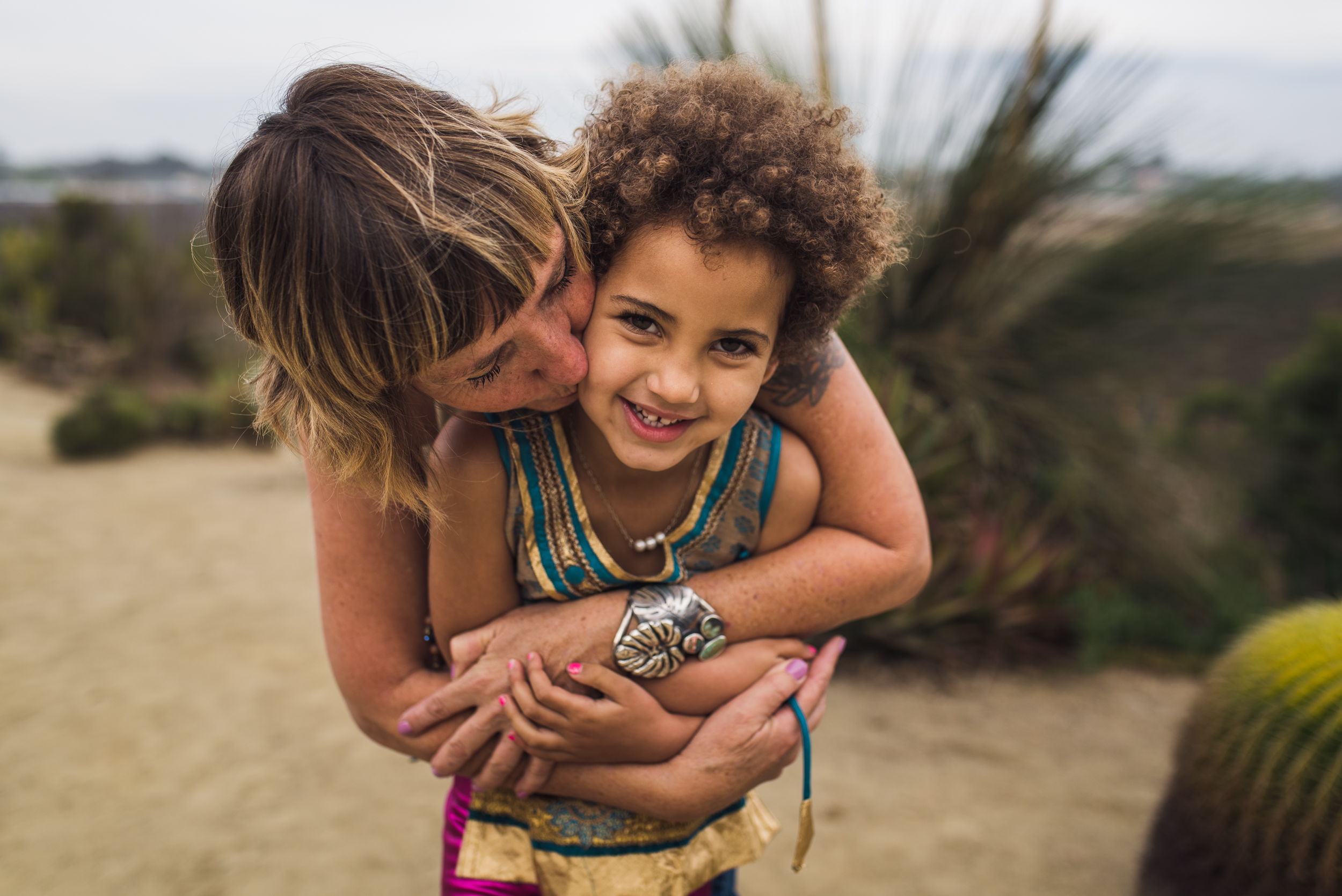 2018-San-Diego-Family-Lifestyle-Newborn-Travel-Vacation-Photographer-Kelsey-Smith-Photography-Coronado-La-Jolla-Encinitas-Solana-Beach-Del-Mar-45.jpg