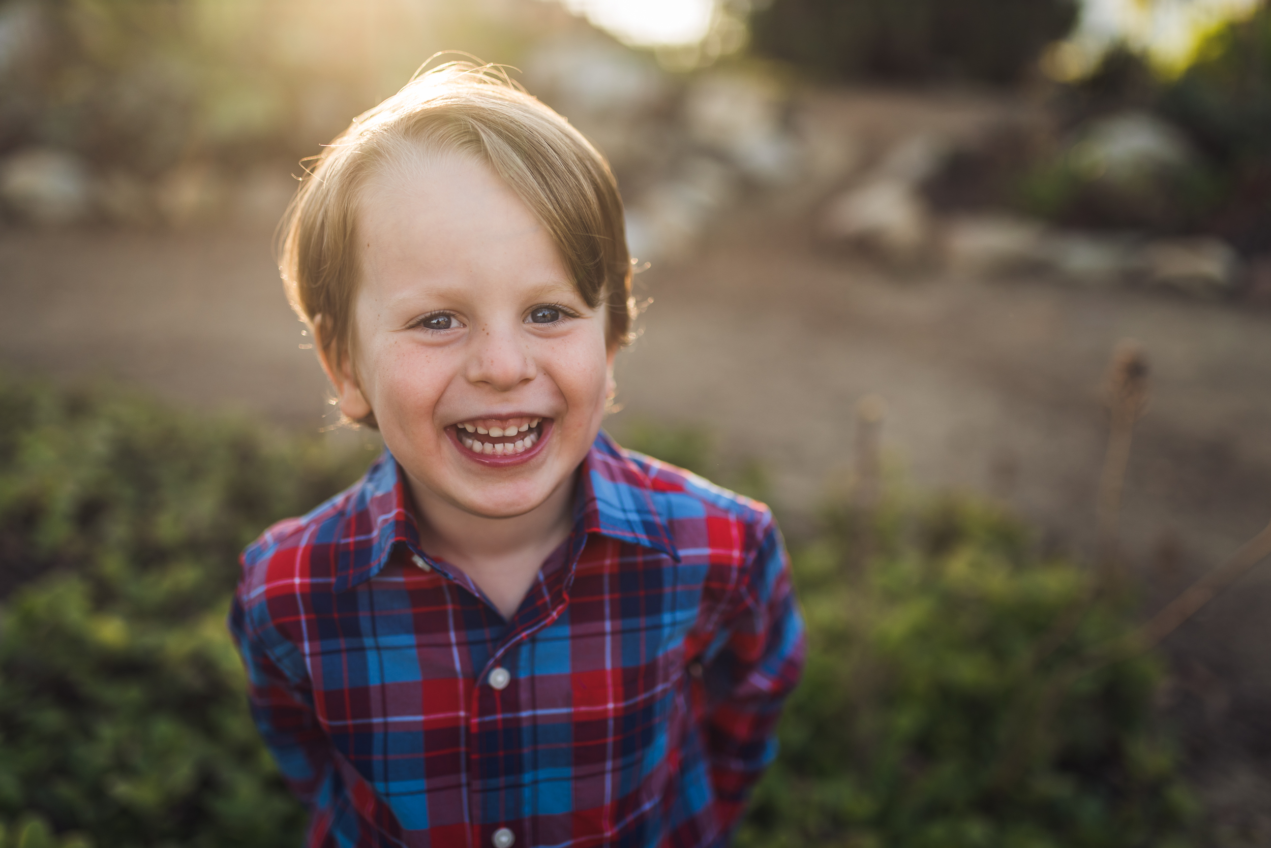 2018-San-Diego-Family-Lifestyle-Newborn-Travel-Vacation-Photographer-Kelsey-Smith-Photography-Coronado-La-Jolla-Encinitas-Solana-Beach-Del-Mar-164.jpg