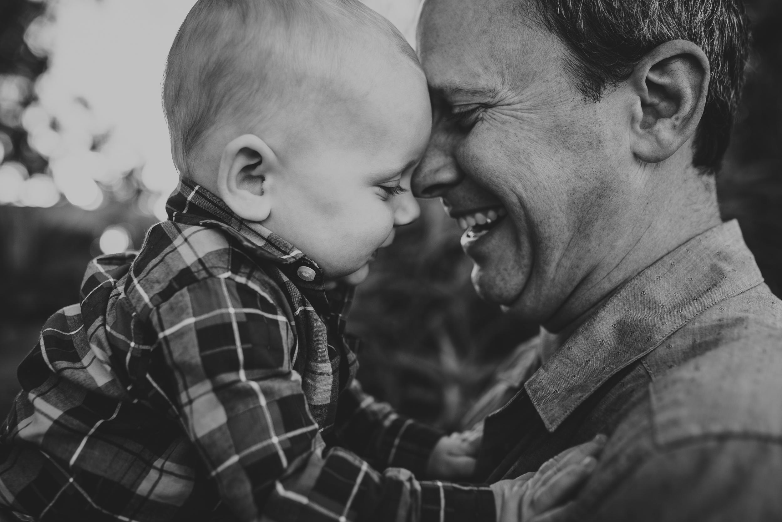 2018-San-Diego-Family-Lifestyle-Newborn-Travel-Vacation-Photographer-Kelsey-Smith-Photography-Coronado-La-Jolla-Encinitas-Solana-Beach-Del-Mar-172.jpg