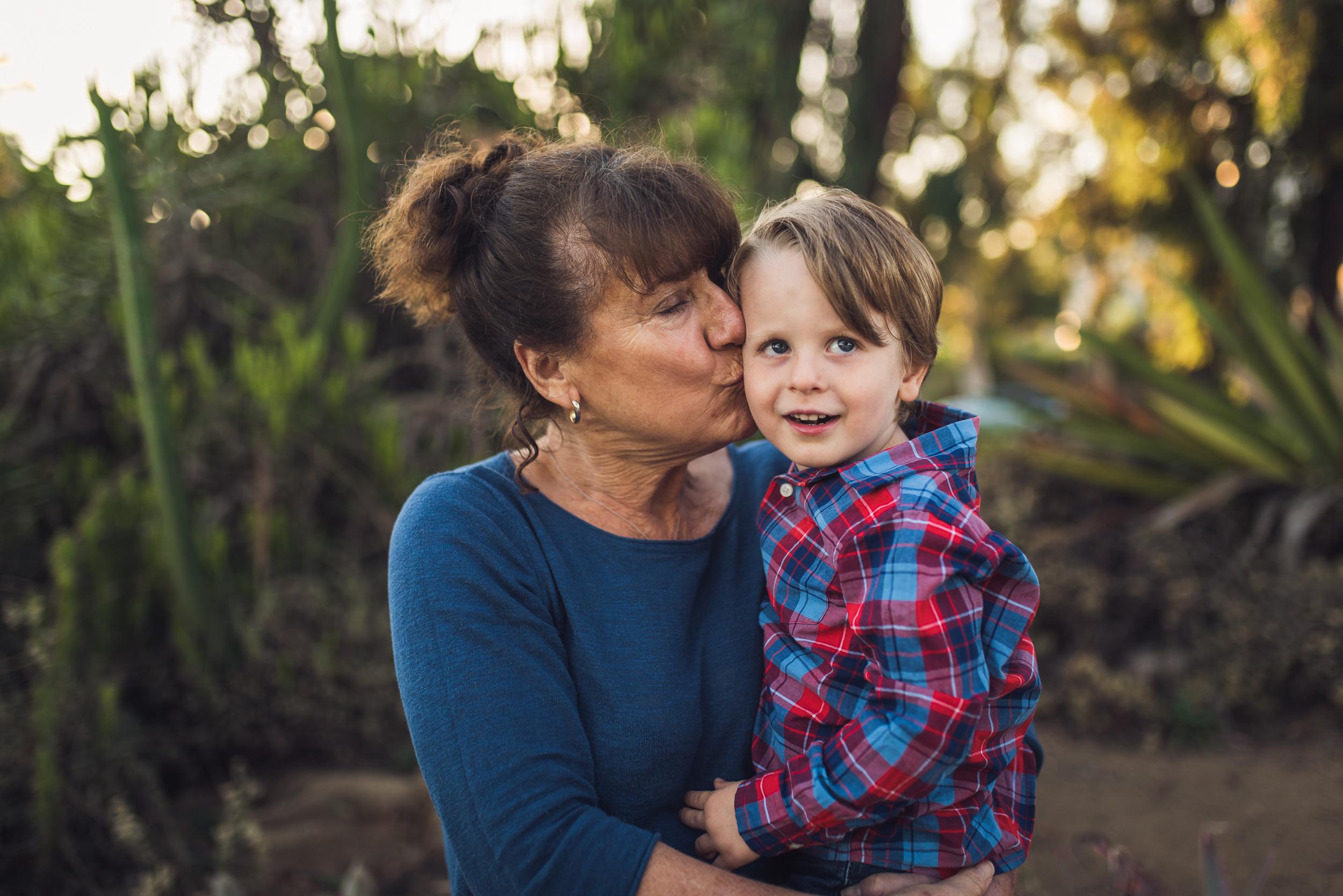 2018-San-Diego-Family-Lifestyle-Newborn-Travel-Vacation-Photographer-Kelsey-Smith-Photography-Coronado-La-Jolla-Encinitas-Solana-Beach-Del-Mar-175.jpg