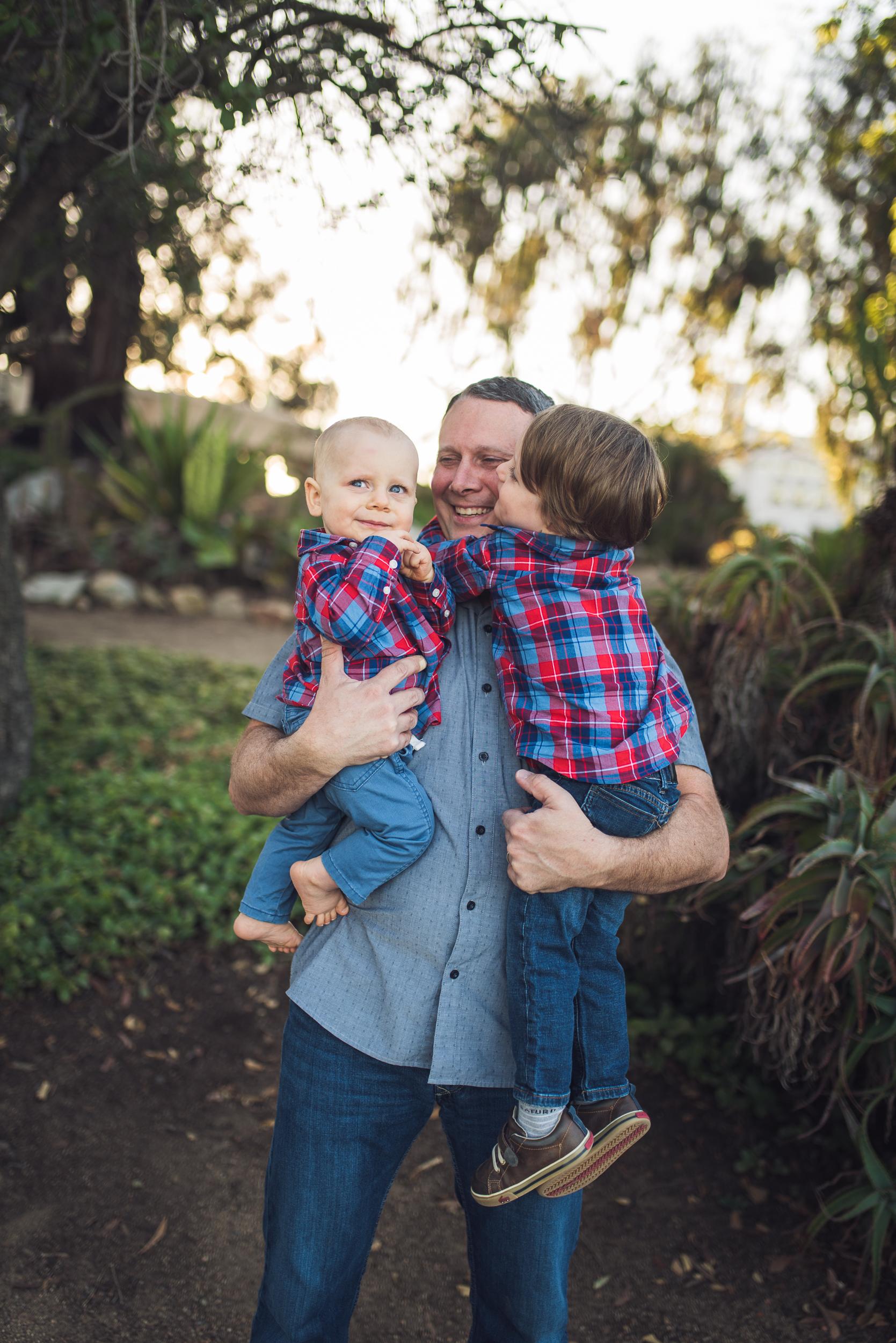 2018-San-Diego-Family-Lifestyle-Newborn-Travel-Vacation-Photographer-Kelsey-Smith-Photography-Coronado-La-Jolla-Encinitas-Solana-Beach-Del-Mar-173.jpg