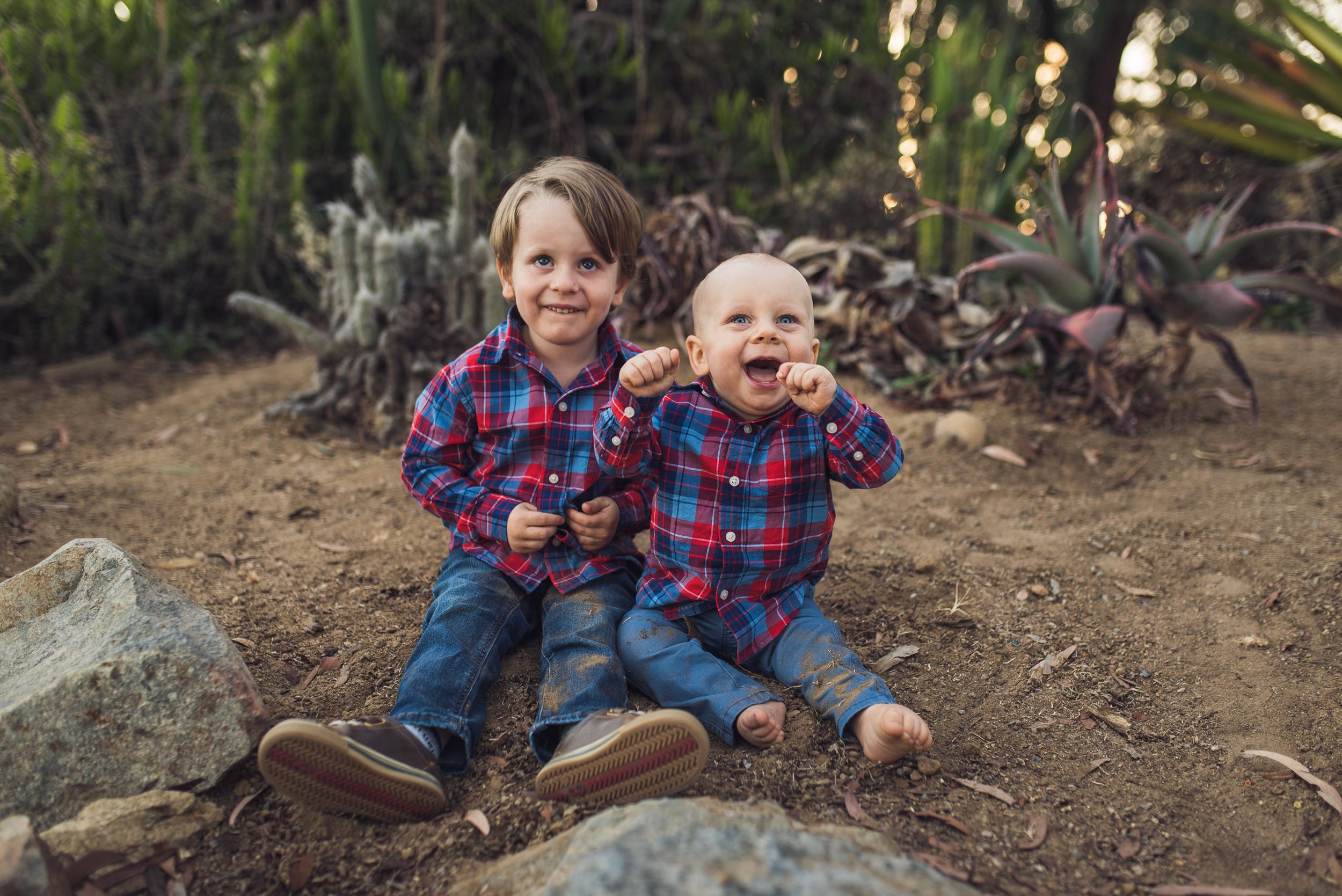 2018-San-Diego-Family-Lifestyle-Newborn-Travel-Vacation-Photographer-Kelsey-Smith-Photography-Coronado-La-Jolla-Encinitas-Solana-Beach-Del-Mar-176.jpg