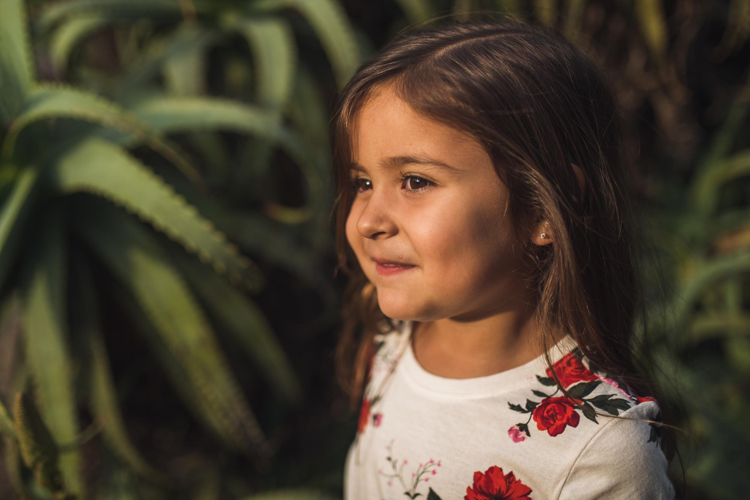 2018-San-Diego-Family-Lifestyle-Newborn-Travel-Vacation-Photographer-Kelsey-Smith-Photography-Coronado-La-Jolla-Encinitas-Solana-Beach-Del-Mar-99.jpg