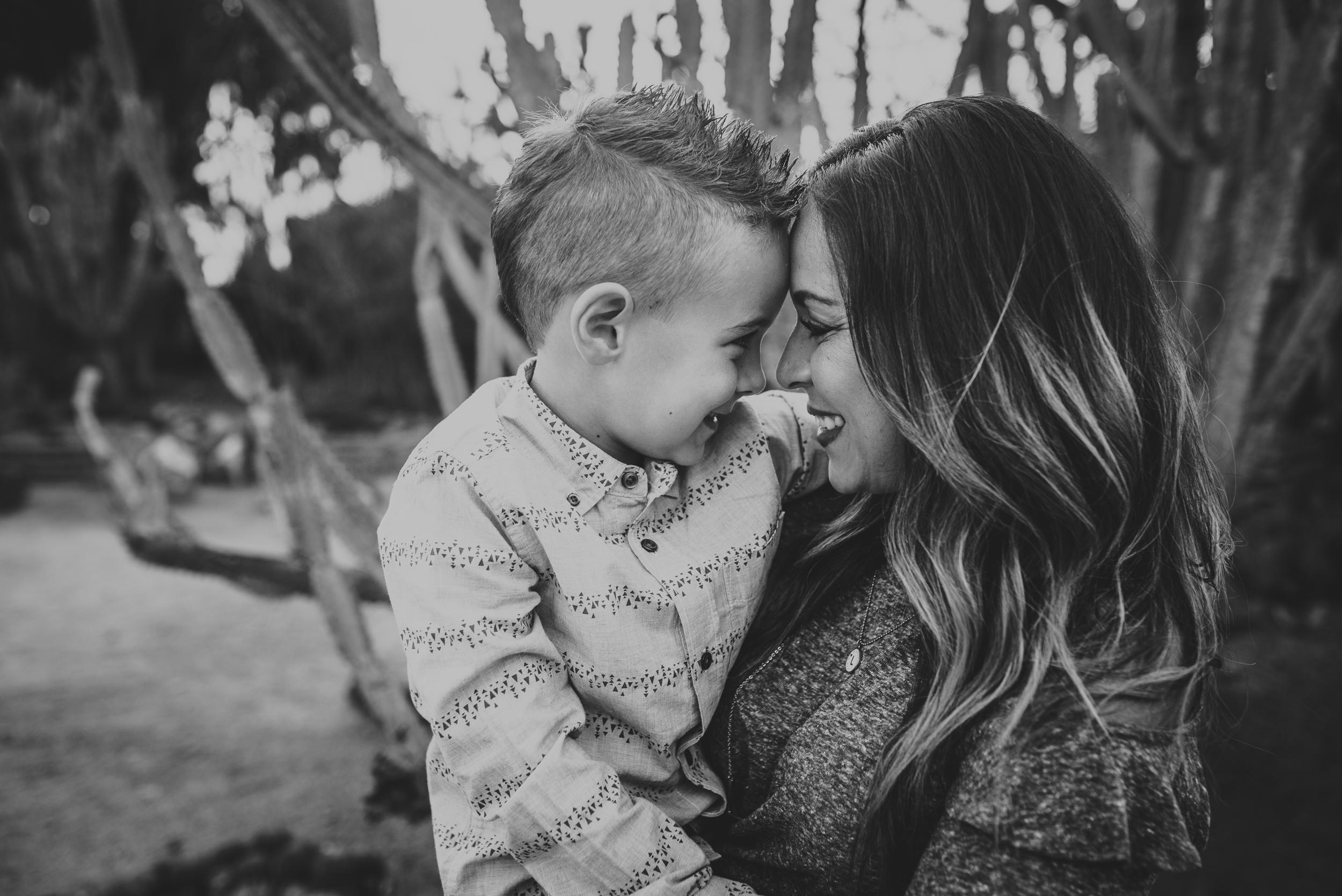 2018-San-Diego-Family-Lifestyle-Newborn-Travel-Vacation-Photographer-Kelsey-Smith-Photography-Coronado-La-Jolla-Encinitas-Solana-Beach-Del-Mar-103.jpg