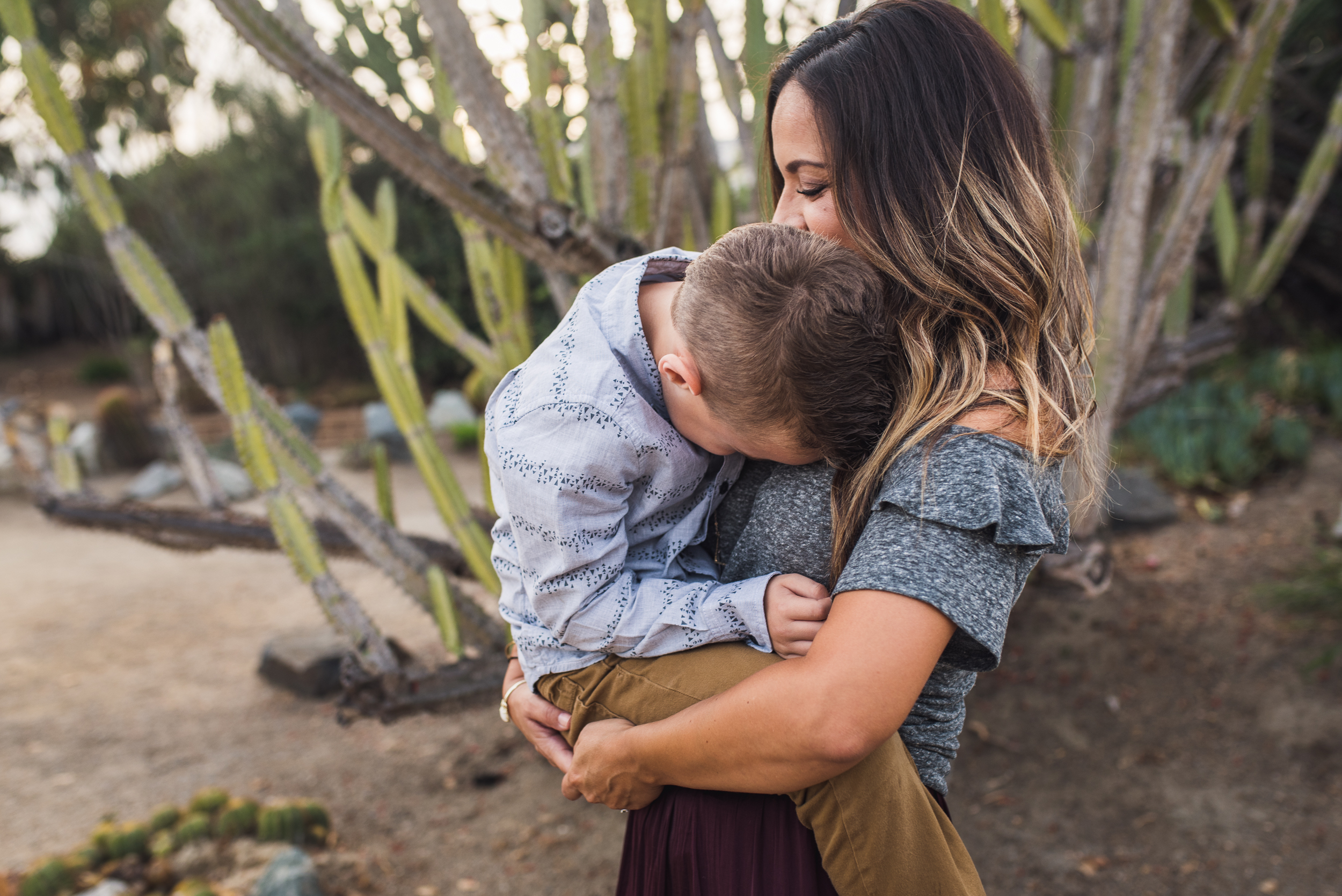 2018-San-Diego-Family-Lifestyle-Newborn-Travel-Vacation-Photographer-Kelsey-Smith-Photography-Coronado-La-Jolla-Encinitas-Solana-Beach-Del-Mar-104.jpg