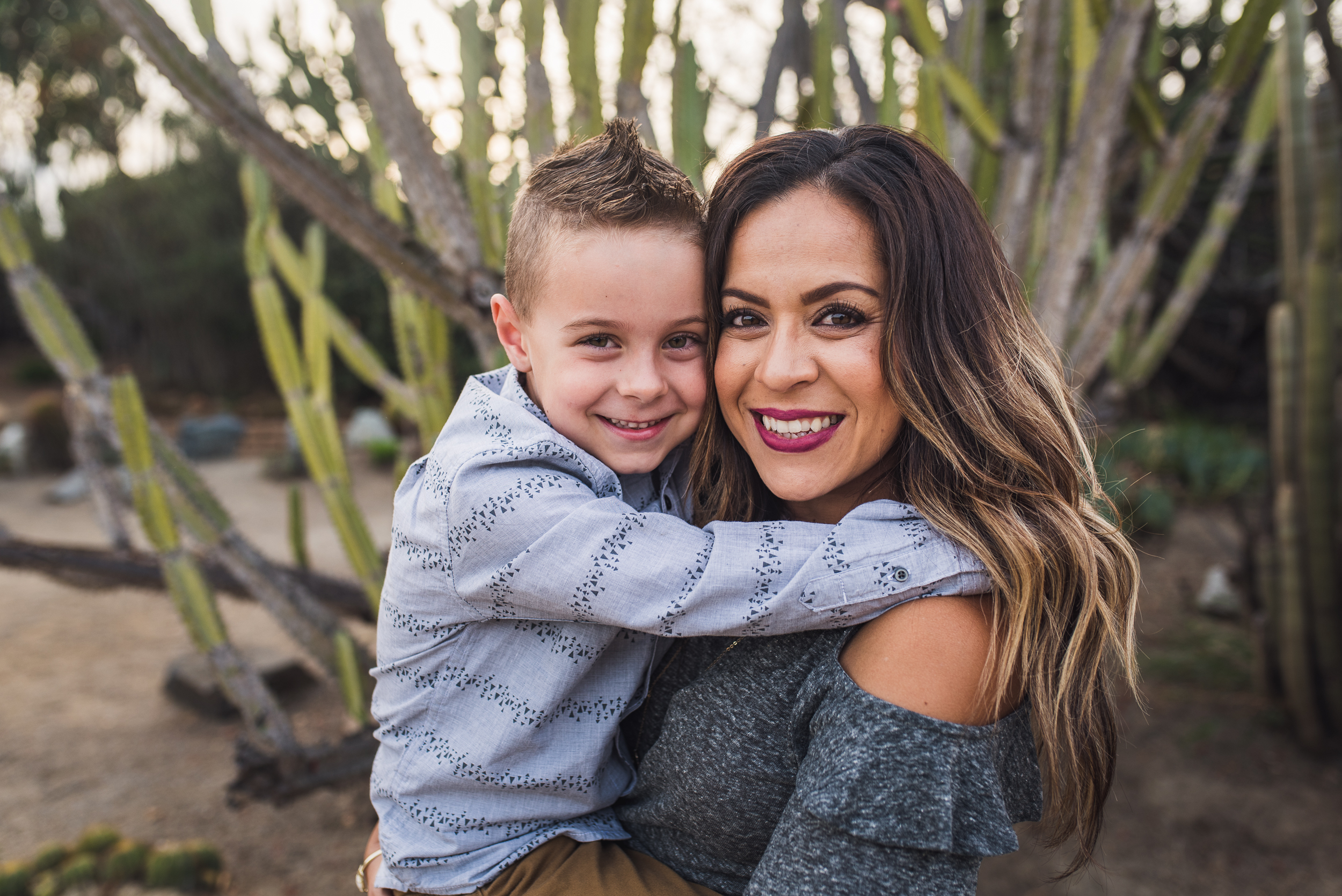 2018-San-Diego-Family-Lifestyle-Newborn-Travel-Vacation-Photographer-Kelsey-Smith-Photography-Coronado-La-Jolla-Encinitas-Solana-Beach-Del-Mar-105.jpg
