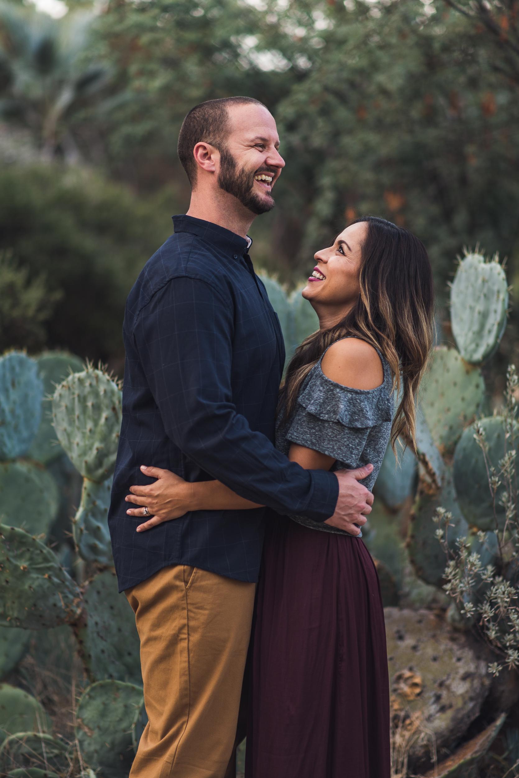 2018-San-Diego-Family-Lifestyle-Newborn-Travel-Vacation-Photographer-Kelsey-Smith-Photography-Coronado-La-Jolla-Encinitas-Solana-Beach-Del-Mar-108.jpg