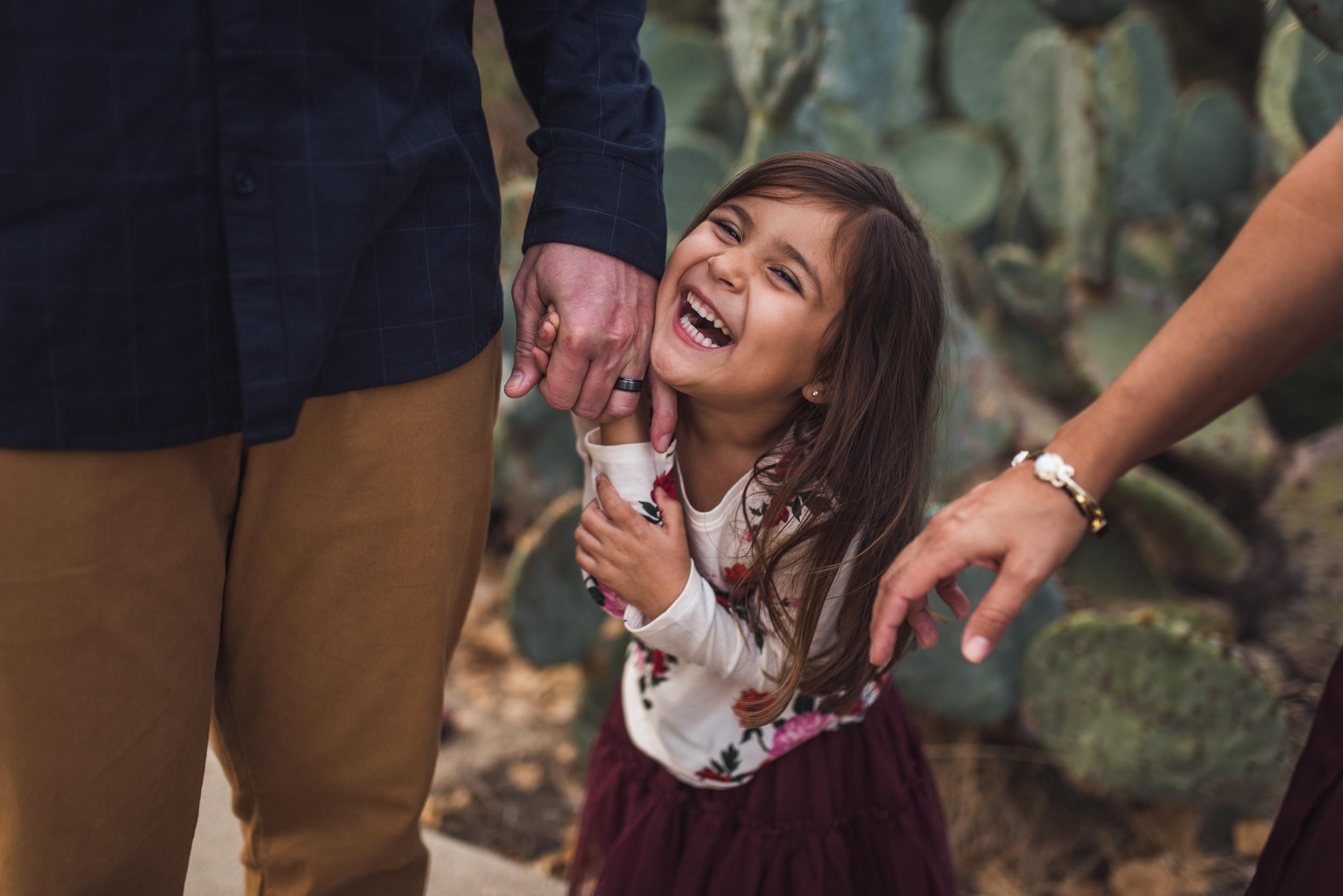 2018-San-Diego-Family-Lifestyle-Newborn-Travel-Vacation-Photographer-Kelsey-Smith-Photography-Coronado-La-Jolla-Encinitas-Solana-Beach-Del-Mar-111.jpg