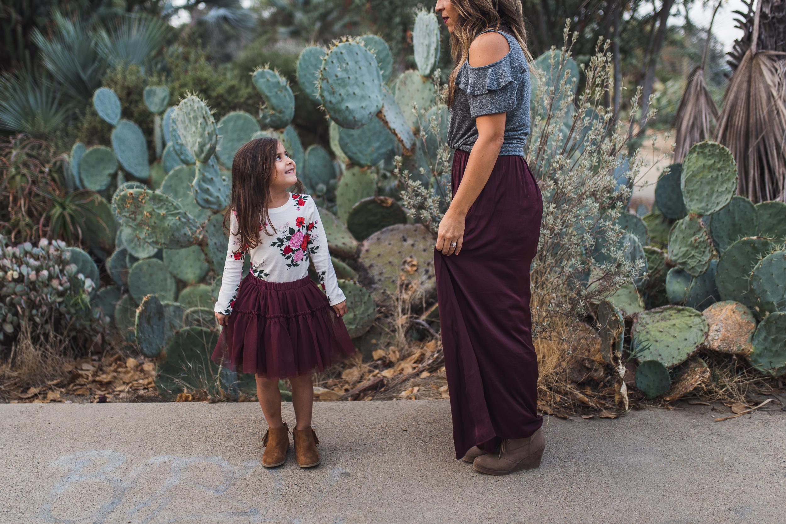 2018-San-Diego-Family-Lifestyle-Newborn-Travel-Vacation-Photographer-Kelsey-Smith-Photography-Coronado-La-Jolla-Encinitas-Solana-Beach-Del-Mar-112.jpg