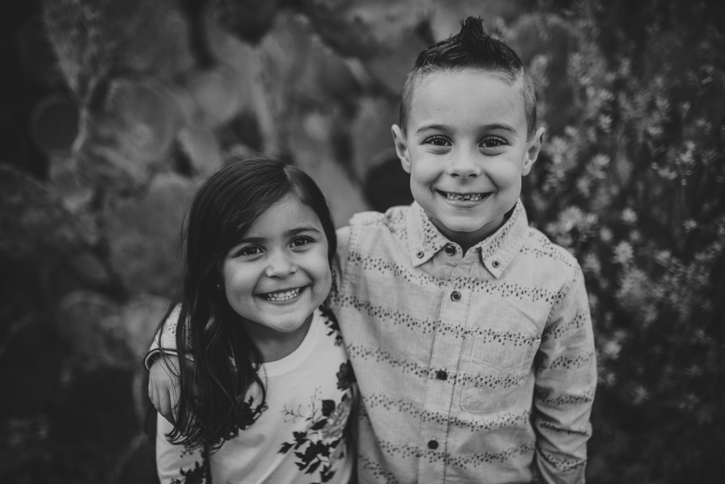2018-San-Diego-Family-Lifestyle-Newborn-Travel-Vacation-Photographer-Kelsey-Smith-Photography-Coronado-La-Jolla-Encinitas-Solana-Beach-Del-Mar-113.jpg