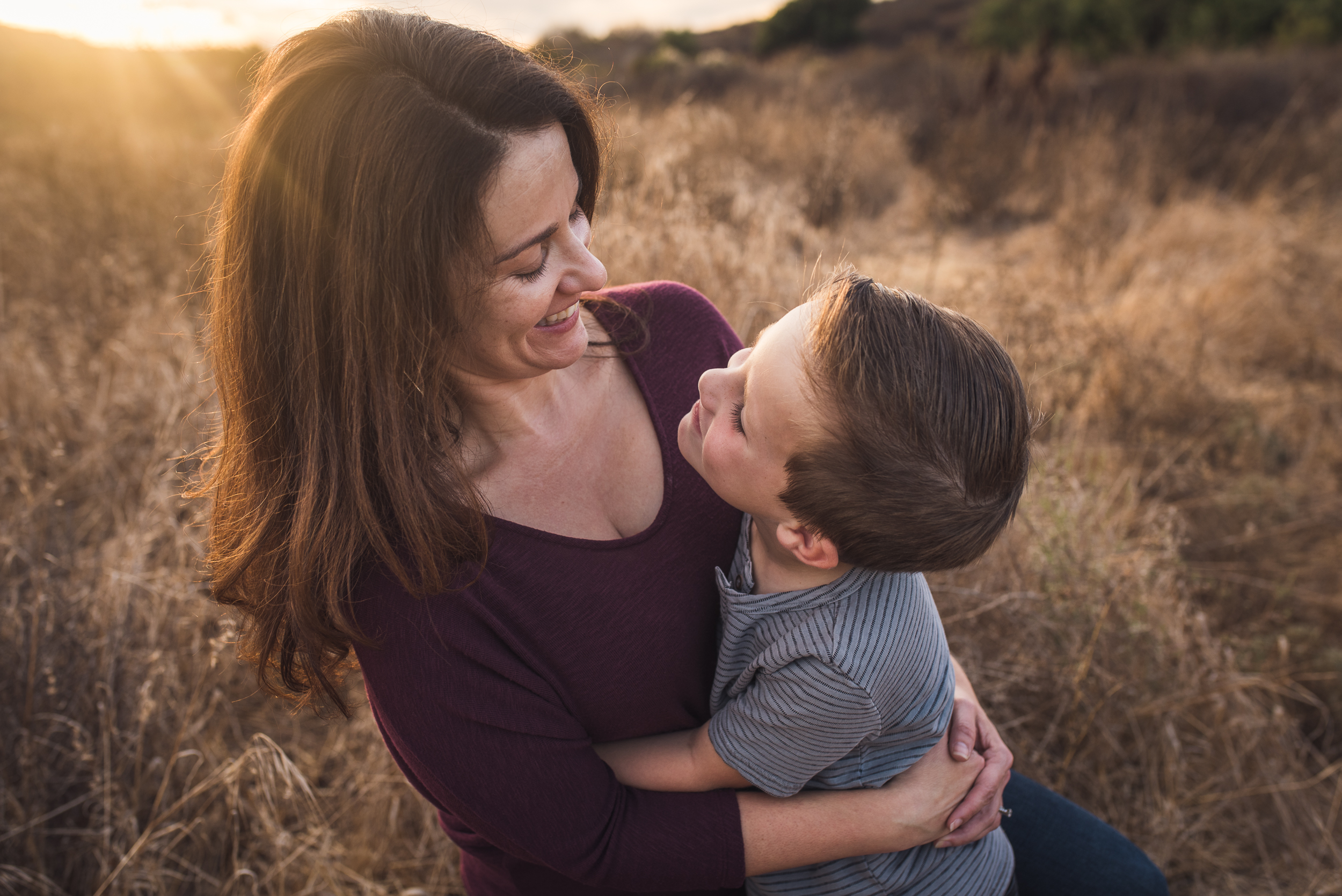 2018-San-Diego-Family-Lifestyle-Newborn-Travel-Vacation-Photographer-Kelsey-Smith-Photography-Coronado-La-Jolla-Encinitas-Solana-Beach-Del-Mar-73.jpg