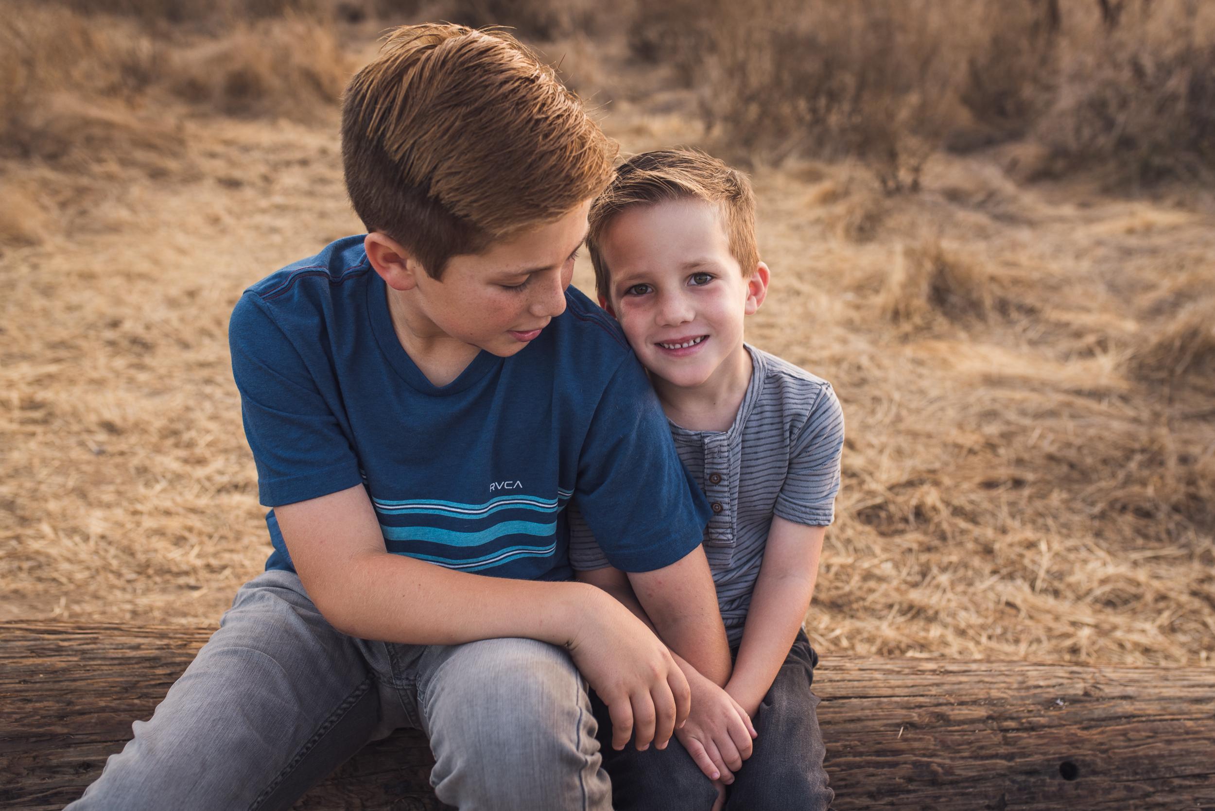 2018-San-Diego-Family-Lifestyle-Newborn-Travel-Vacation-Photographer-Kelsey-Smith-Photography-Coronado-La-Jolla-Encinitas-Solana-Beach-Del-Mar-74.jpg
