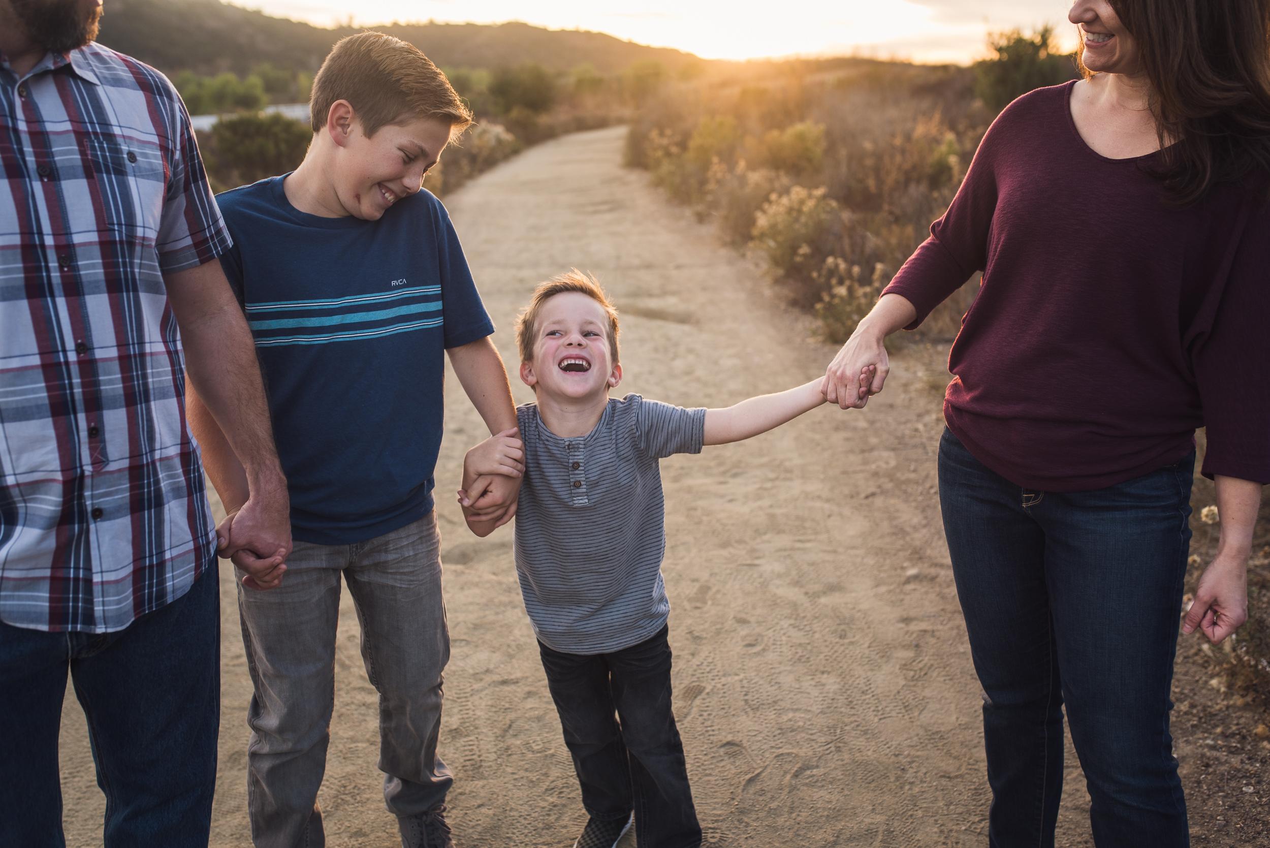 2018-San-Diego-Family-Lifestyle-Newborn-Travel-Vacation-Photographer-Kelsey-Smith-Photography-Coronado-La-Jolla-Encinitas-Solana-Beach-Del-Mar-78.jpg