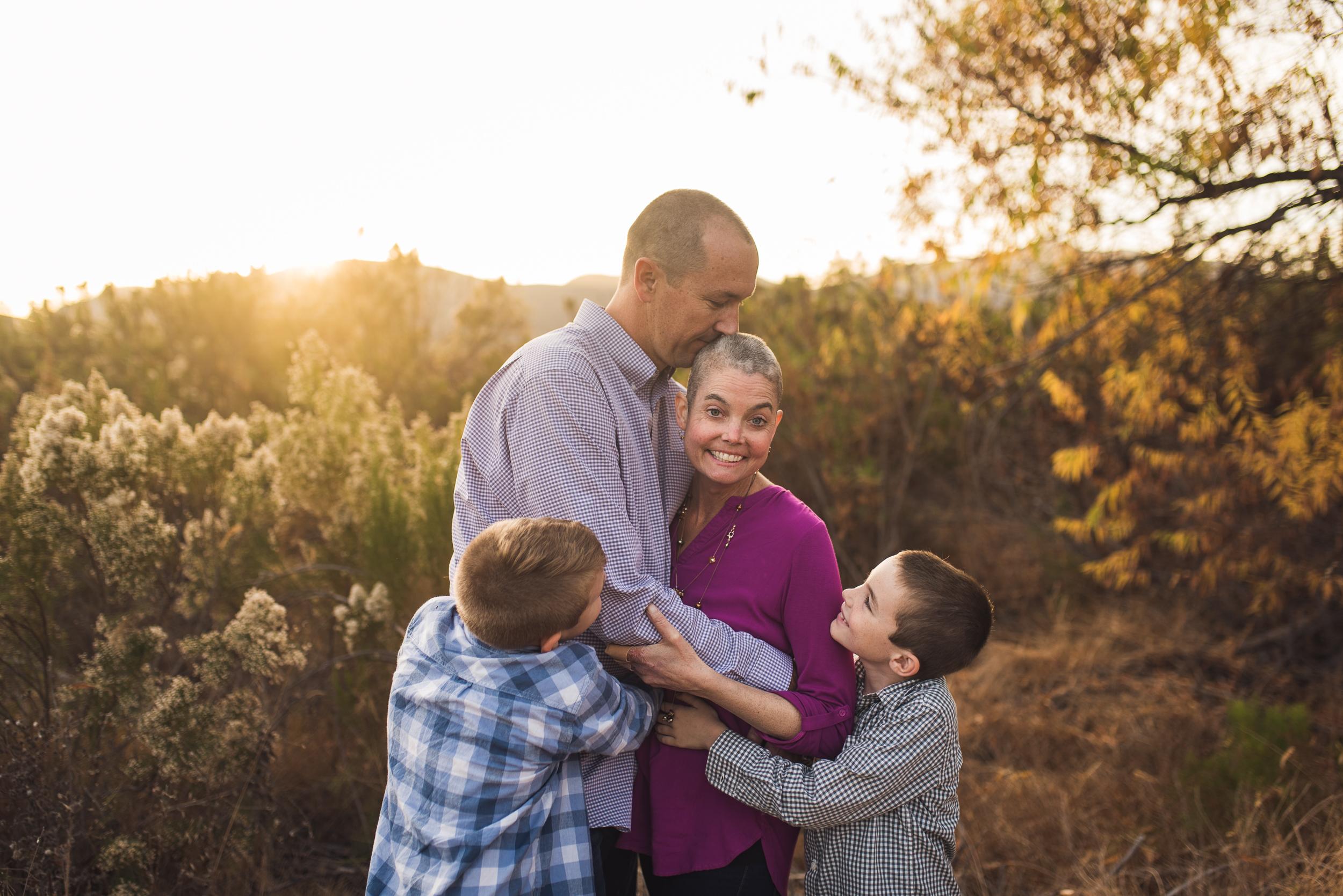 2018-San-Diego-Family-Lifestyle-Newborn-Travel-Vacation-Photographer-Kelsey-Smith-Photography-Coronado-La-Jolla-Encinitas-Solana-Beach-Del-Mar-55.jpg