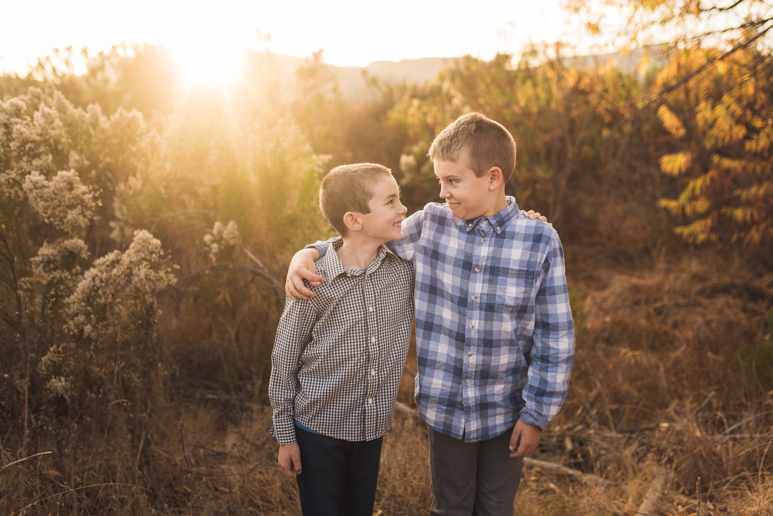 2018-San-Diego-Family-Lifestyle-Newborn-Travel-Vacation-Photographer-Kelsey-Smith-Photography-Coronado-La-Jolla-Encinitas-Solana-Beach-Del-Mar-141.jpg