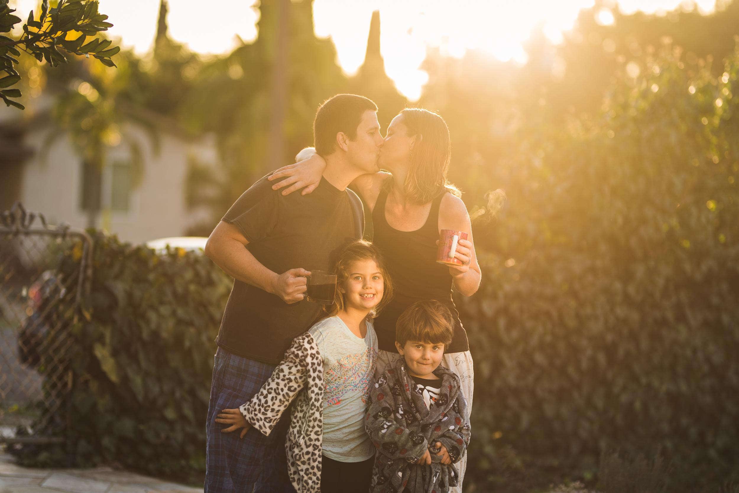 2018-San-Diego-Family-Lifestyle-Newborn-Travel-Vacation-Photographer-Kelsey-Smith-Photography-Coronado-La-Jolla-Encinitas-Solana-Beach-Del-Mar-266.jpg
