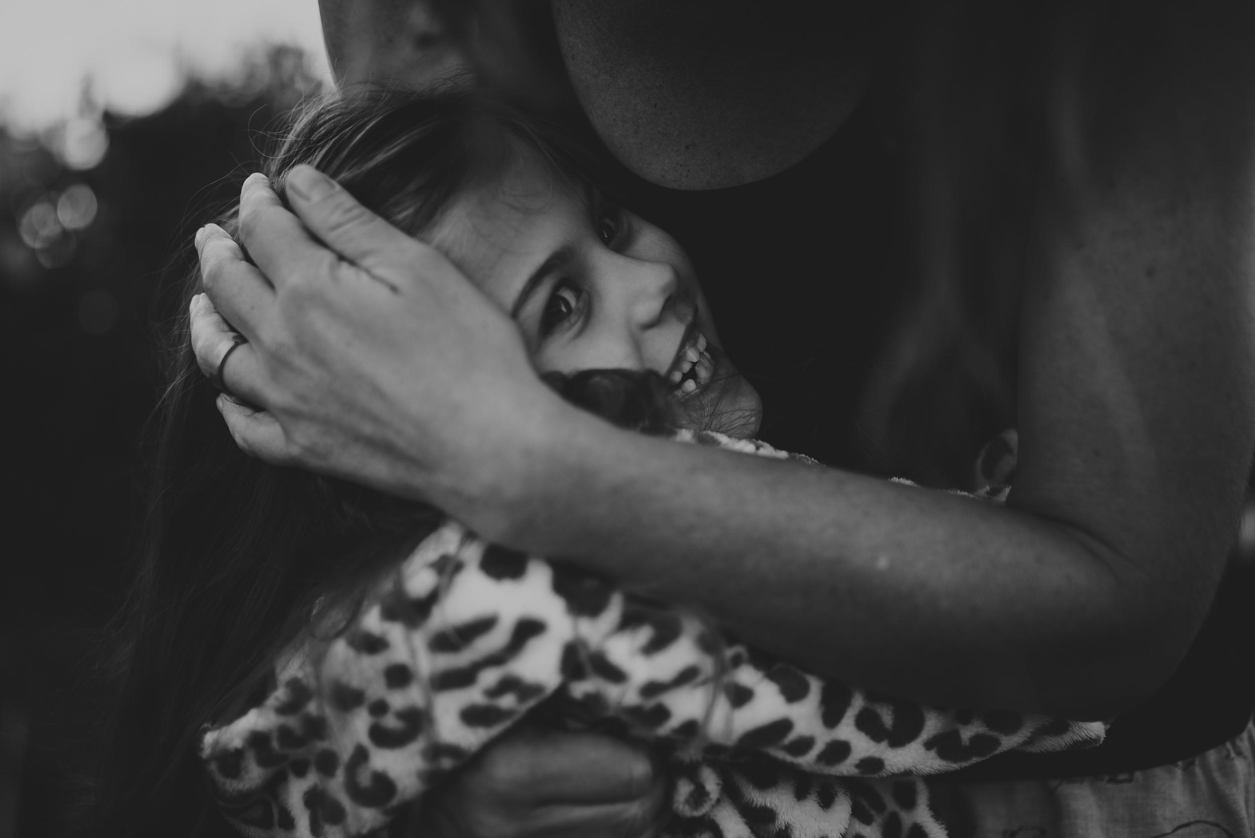 2018-San-Diego-Family-Lifestyle-Newborn-Travel-Vacation-Photographer-Kelsey-Smith-Photography-Coronado-La-Jolla-Encinitas-Solana-Beach-Del-Mar-267.jpg