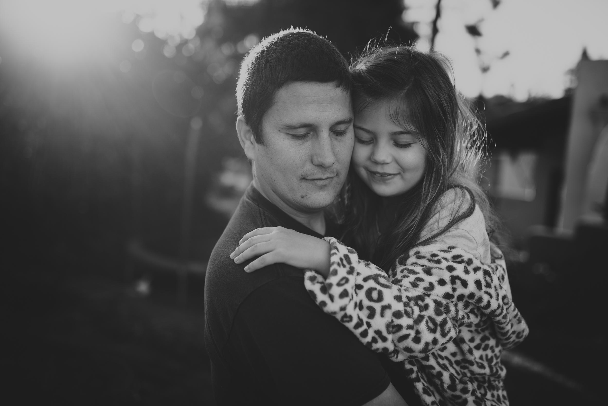 2018-San-Diego-Family-Lifestyle-Newborn-Travel-Vacation-Photographer-Kelsey-Smith-Photography-Coronado-La-Jolla-Encinitas-Solana-Beach-Del-Mar-273.jpg