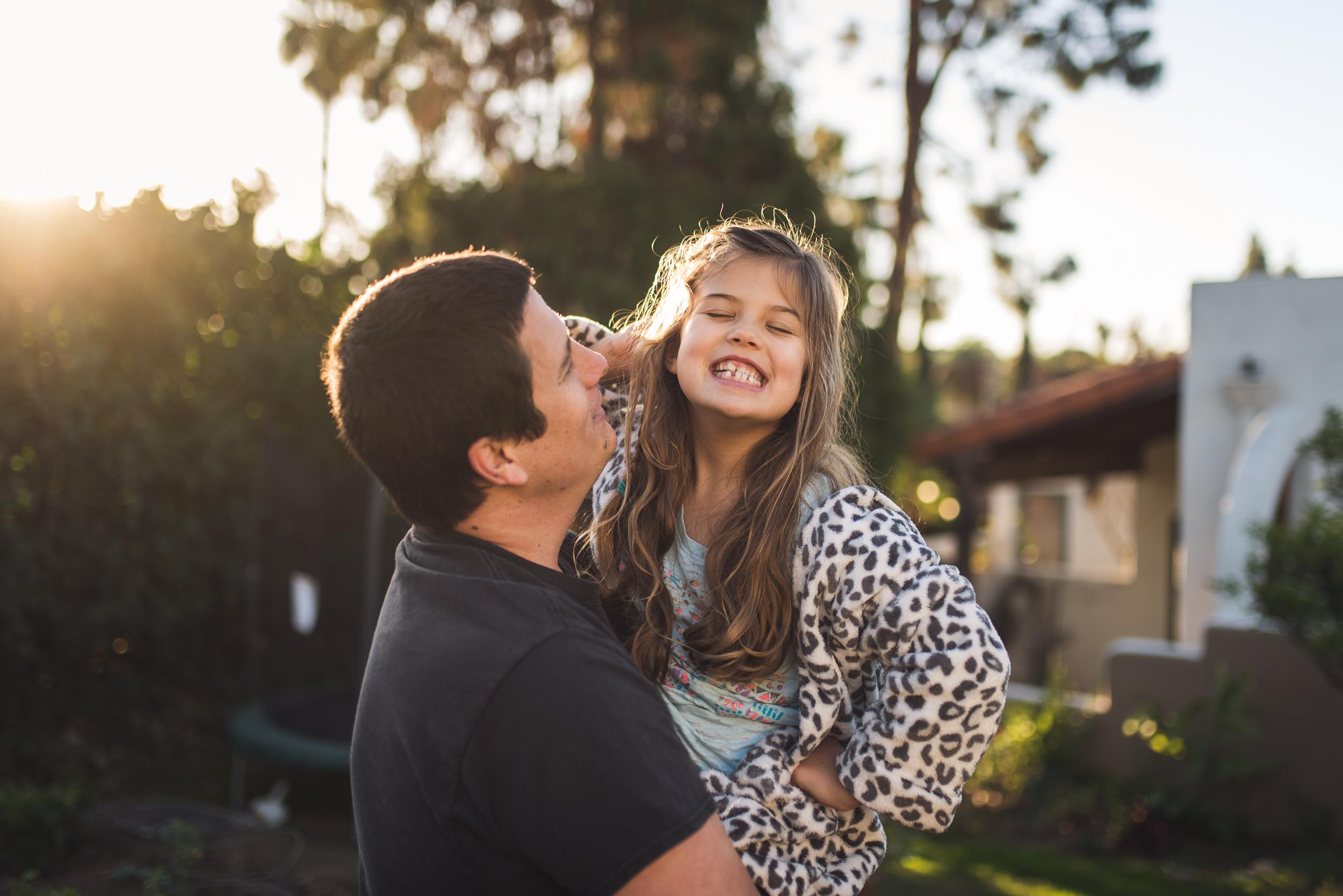 2018-San-Diego-Family-Lifestyle-Newborn-Travel-Vacation-Photographer-Kelsey-Smith-Photography-Coronado-La-Jolla-Encinitas-Solana-Beach-Del-Mar-272.jpg