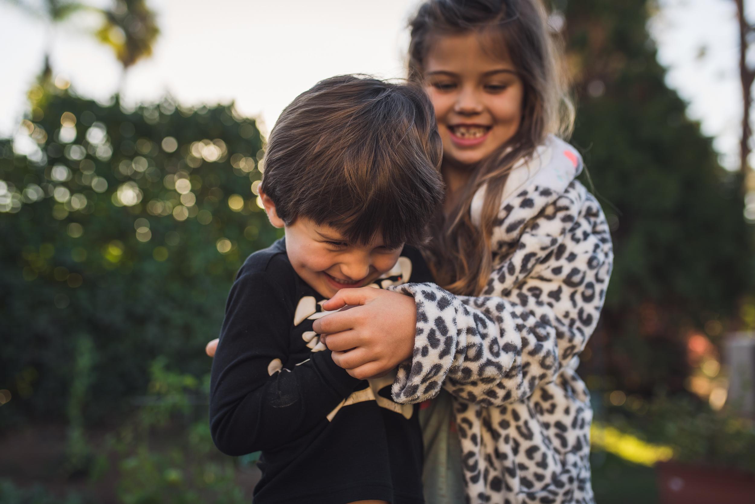 2018-San-Diego-Family-Lifestyle-Newborn-Travel-Vacation-Photographer-Kelsey-Smith-Photography-Coronado-La-Jolla-Encinitas-Solana-Beach-Del-Mar-274.jpg