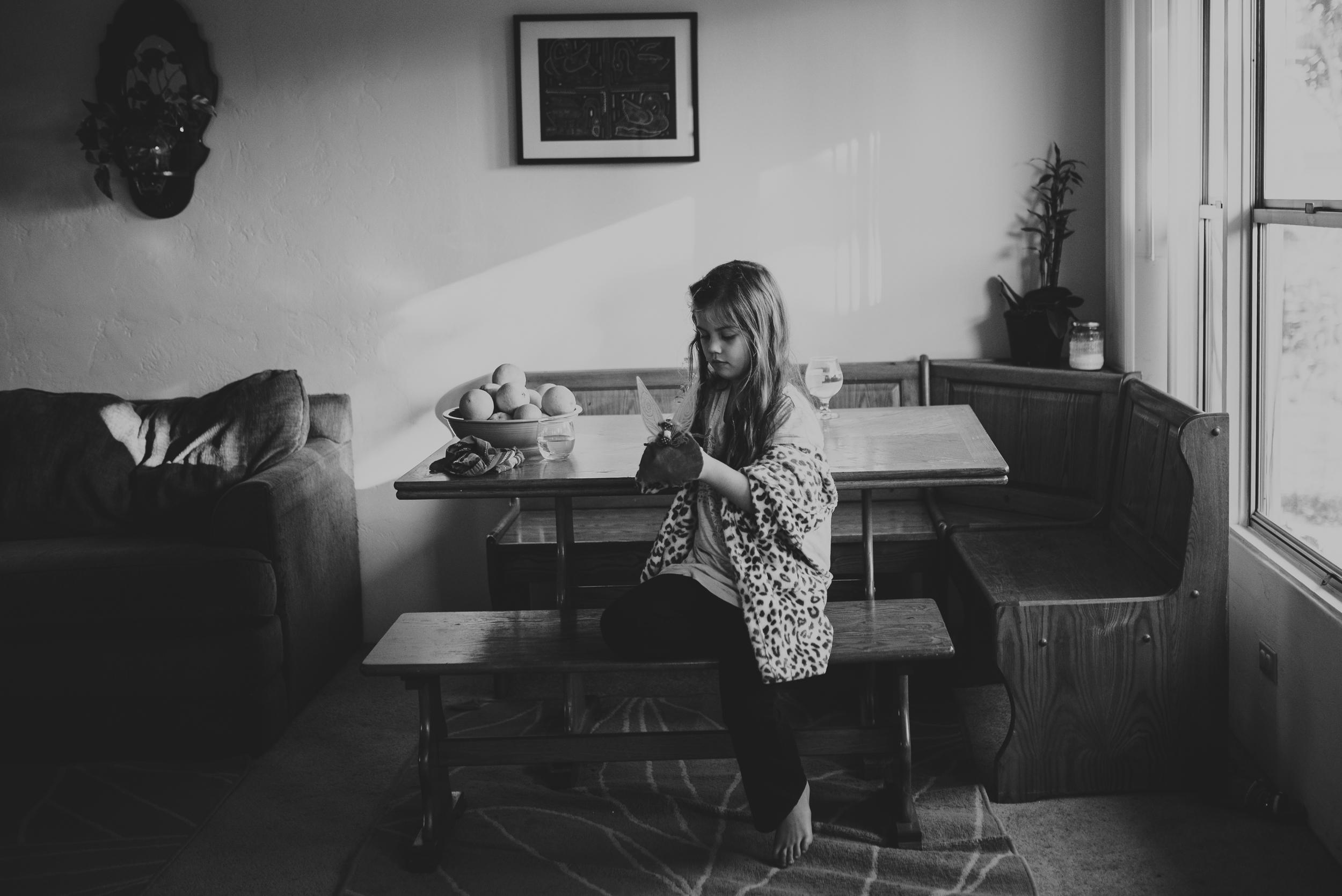 2018-San-Diego-Family-Lifestyle-Newborn-Travel-Vacation-Photographer-Kelsey-Smith-Photography-Coronado-La-Jolla-Encinitas-Solana-Beach-Del-Mar-279.jpg