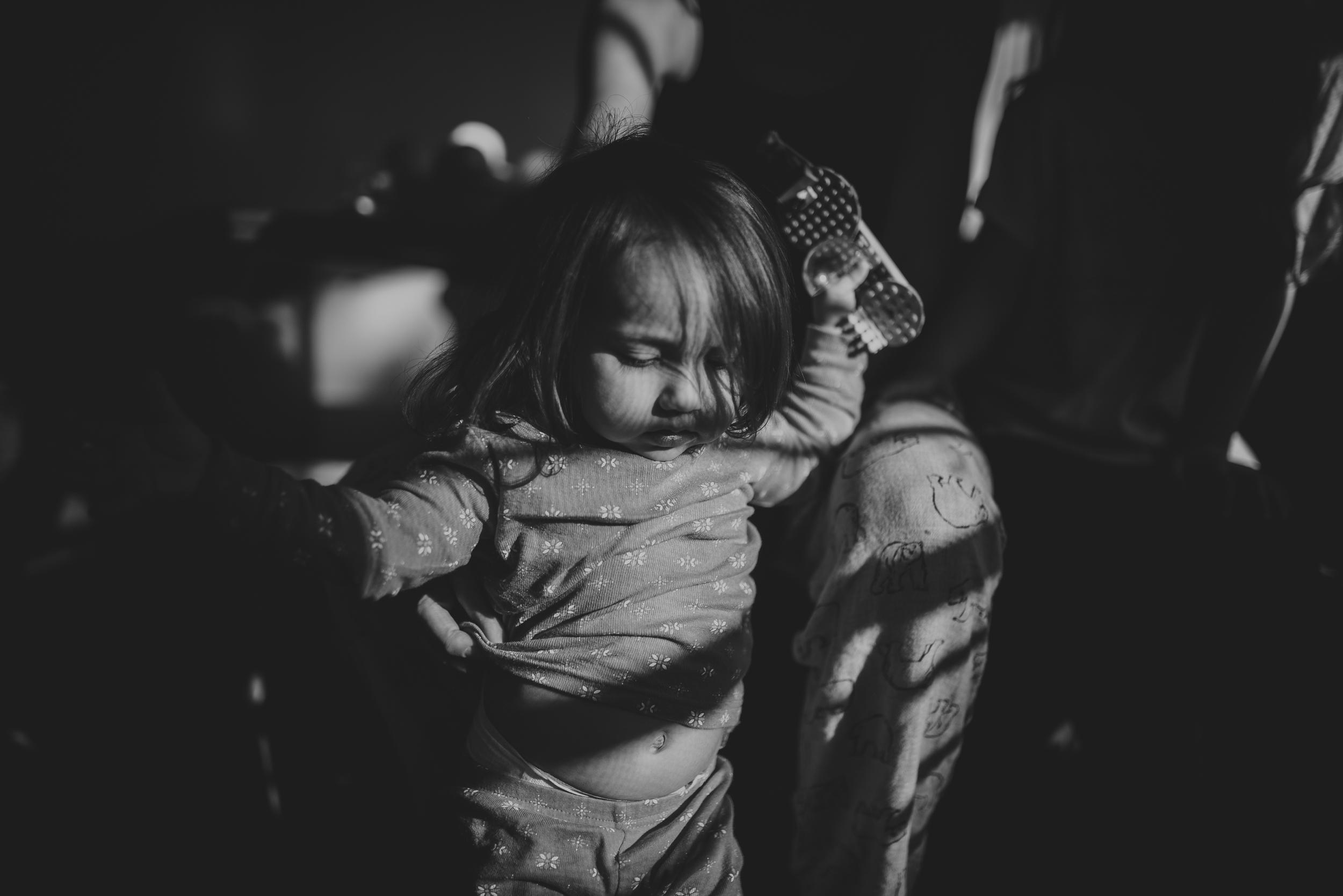 2018-San-Diego-Family-Lifestyle-Newborn-Travel-Vacation-Photographer-Kelsey-Smith-Photography-Coronado-La-Jolla-Encinitas-Solana-Beach-Del-Mar-285.jpg