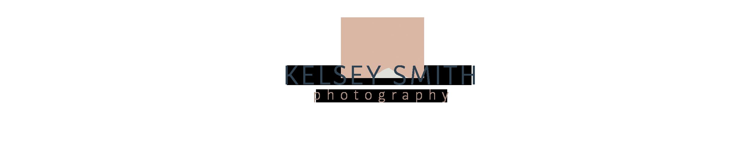 KelseySmithPhotography2018LogoLONG for website.png