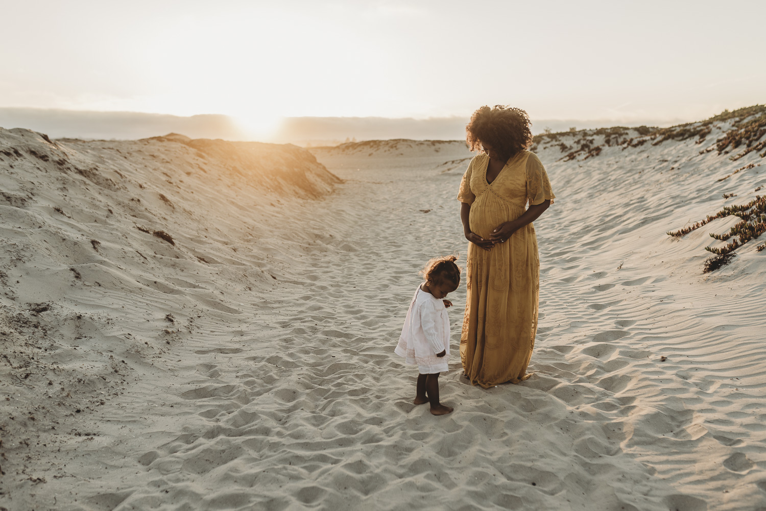 sandiego_family_photography_beach_lifestyle_newborn_maternity-88.jpg