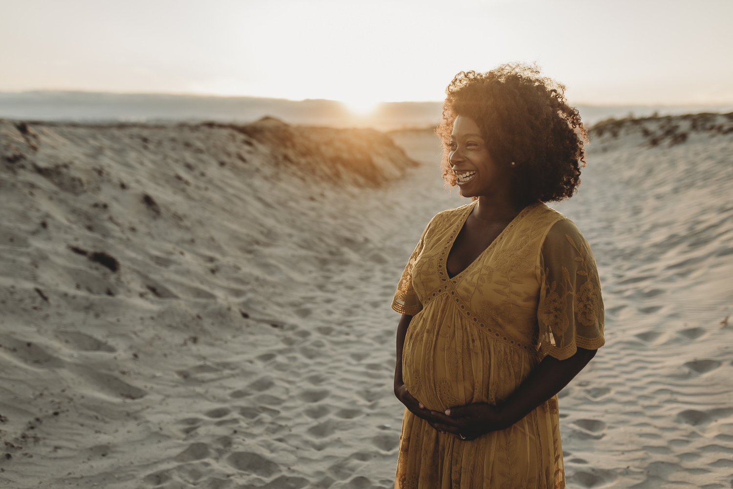 sandiego_family_photography_beach_lifestyle_newborn_maternity-94.jpg