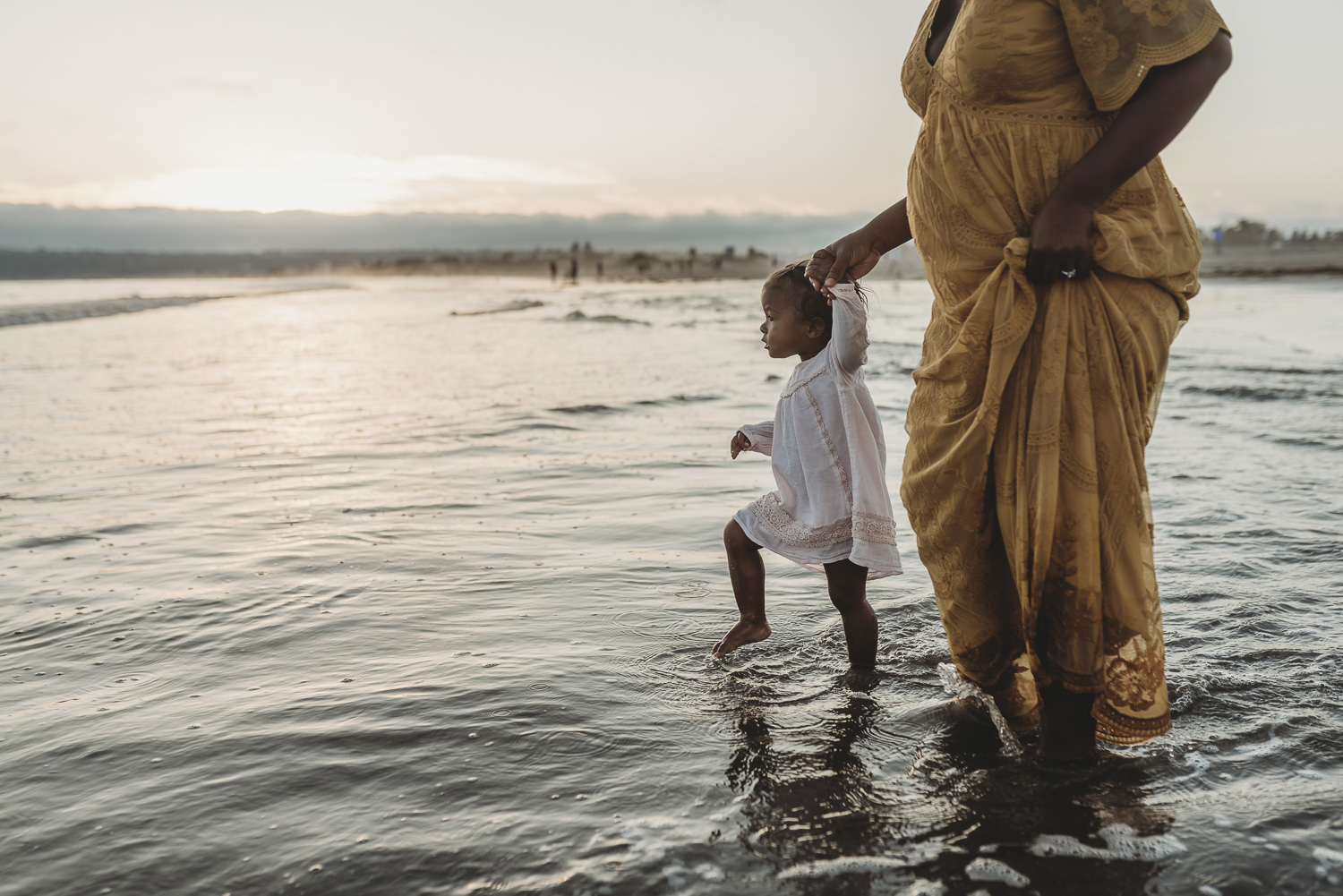 sandiego_family_photography_beach_lifestyle_newborn_maternity-109.jpg
