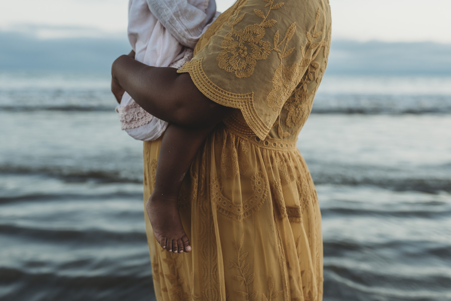 sandiego_family_photography_beach_lifestyle_newborn_maternity-130.jpg