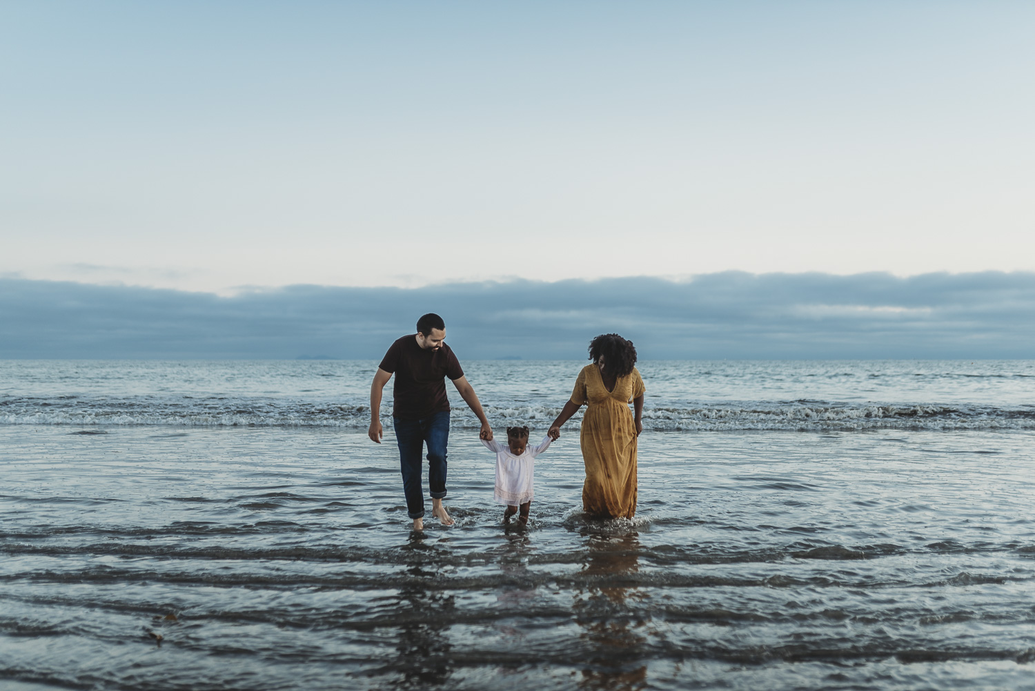 sandiego_family_photography_beach_lifestyle_newborn_maternity-150.jpg